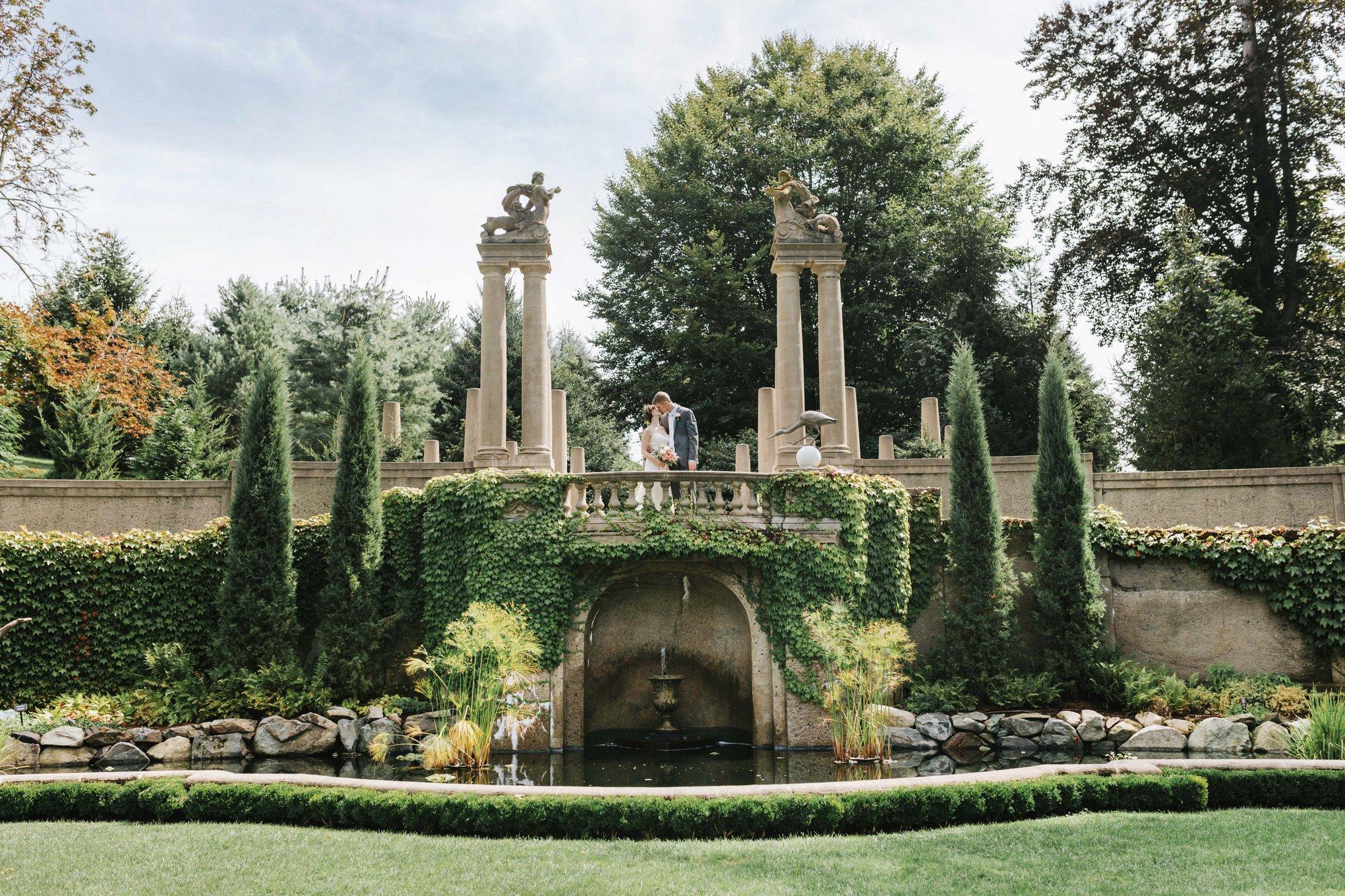 Crane-Estate-Vow-Renewal-Wedding-7.JPG