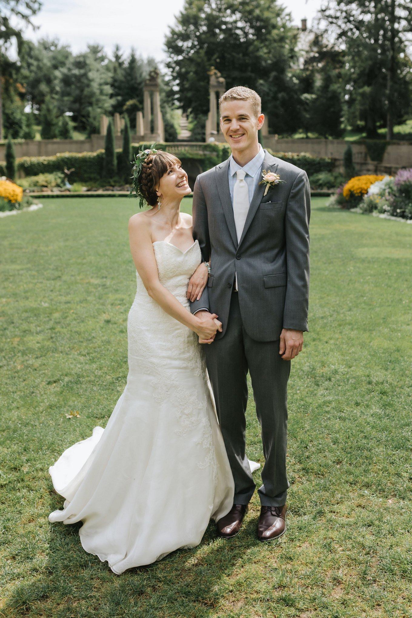 Crane-Estate-Vow-Renewal-Wedding-9.JPG