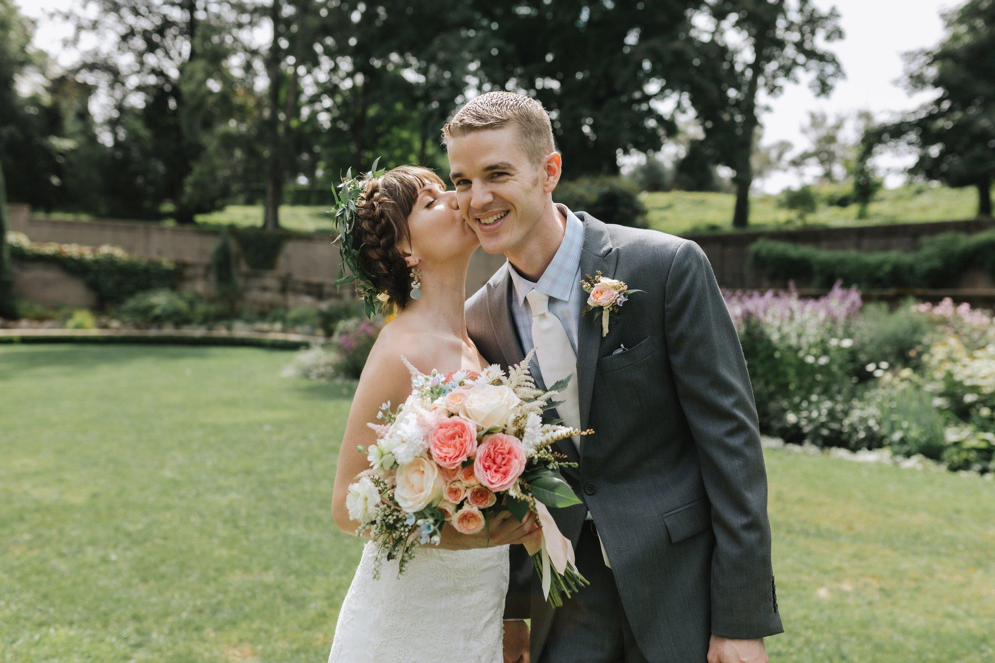 Crane-Estate-Vow-Renewal-Wedding-10.JPG