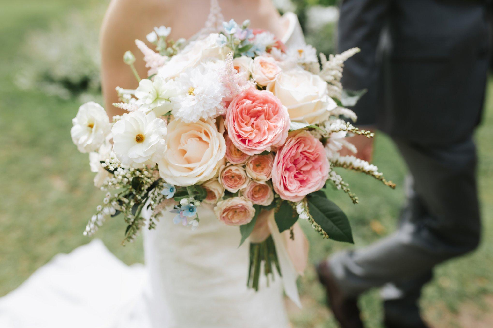 Crane-Estate-Vow-Renewal-Wedding-12.JPG