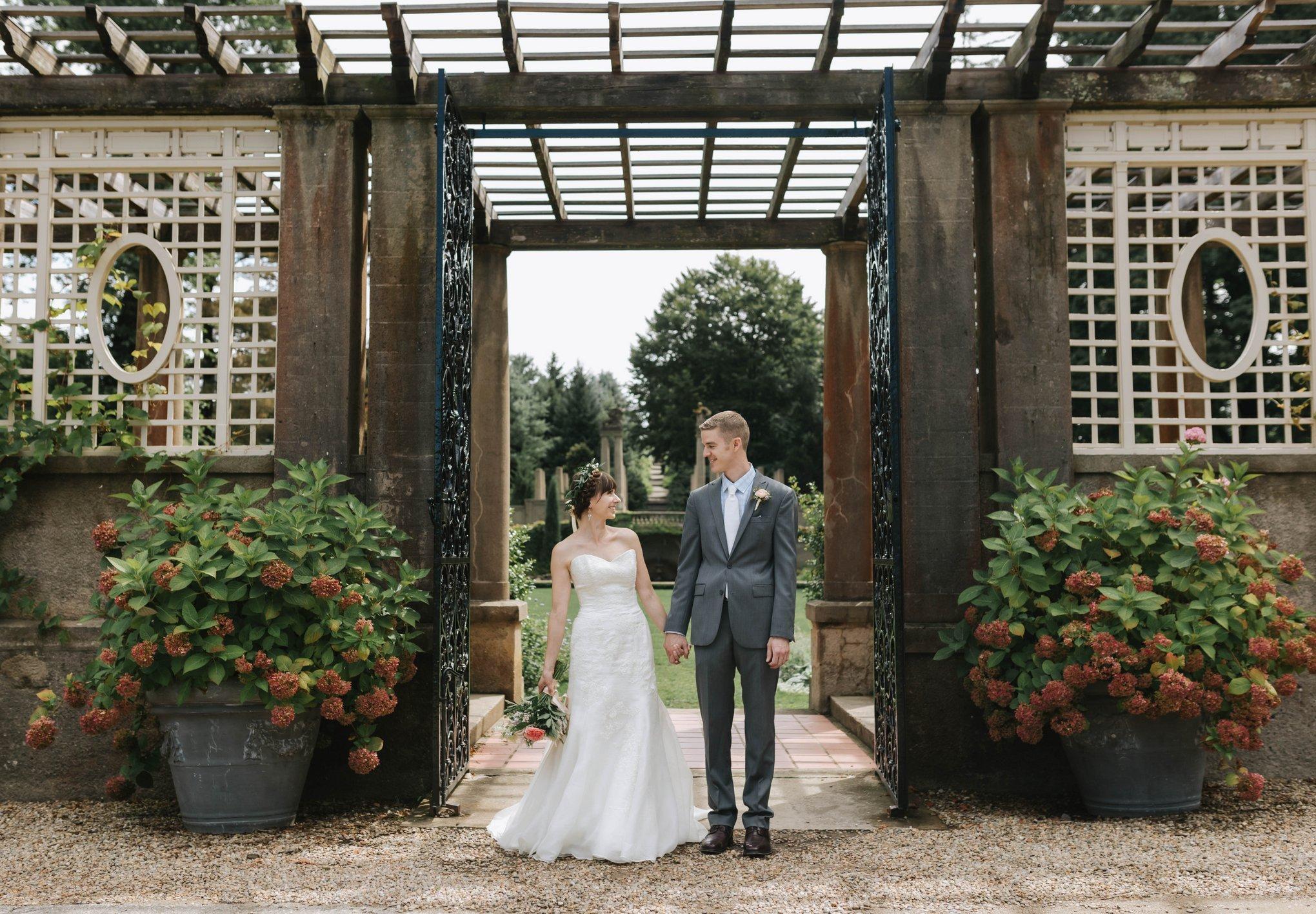 Crane-Estate-Vow-Renewal-Wedding-13.JPG
