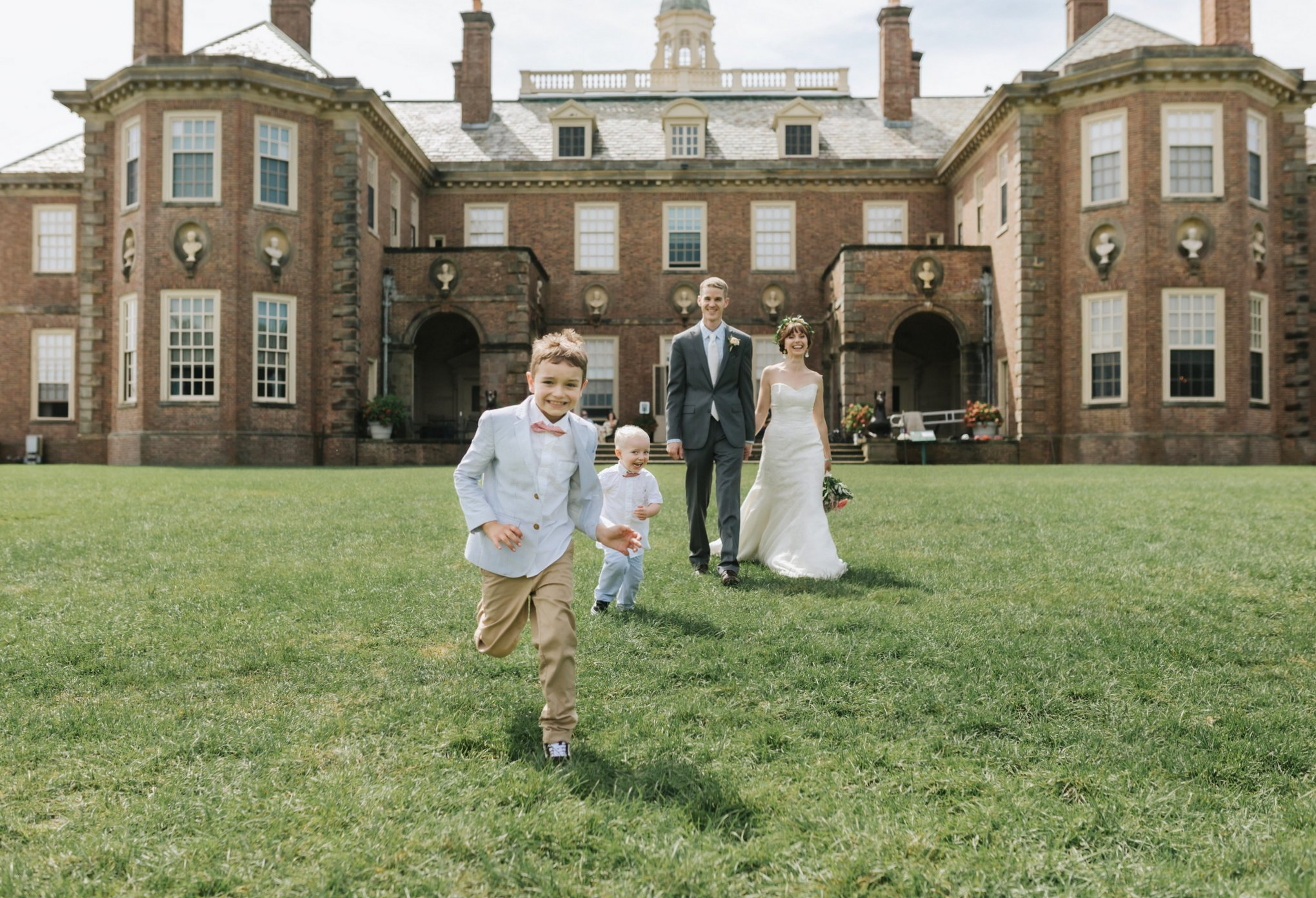 Crane-Estate-Vow-Renewal-Wedding-15.JPG