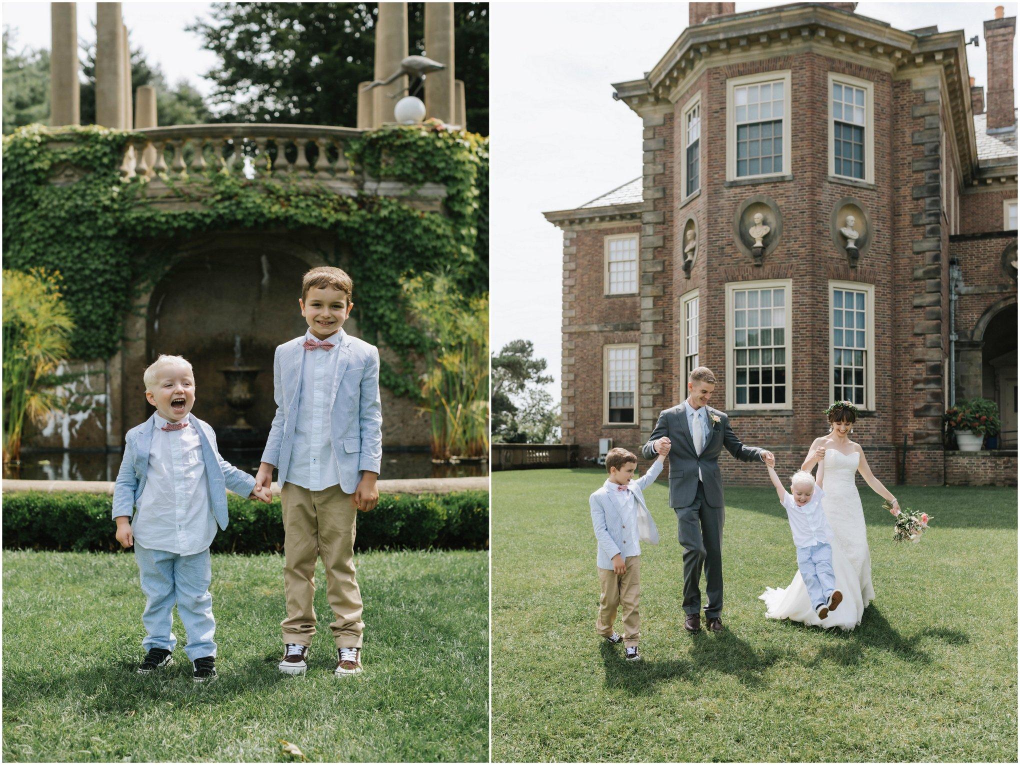 Crane-Estate-Vow-Renewal-Wedding-14.JPG