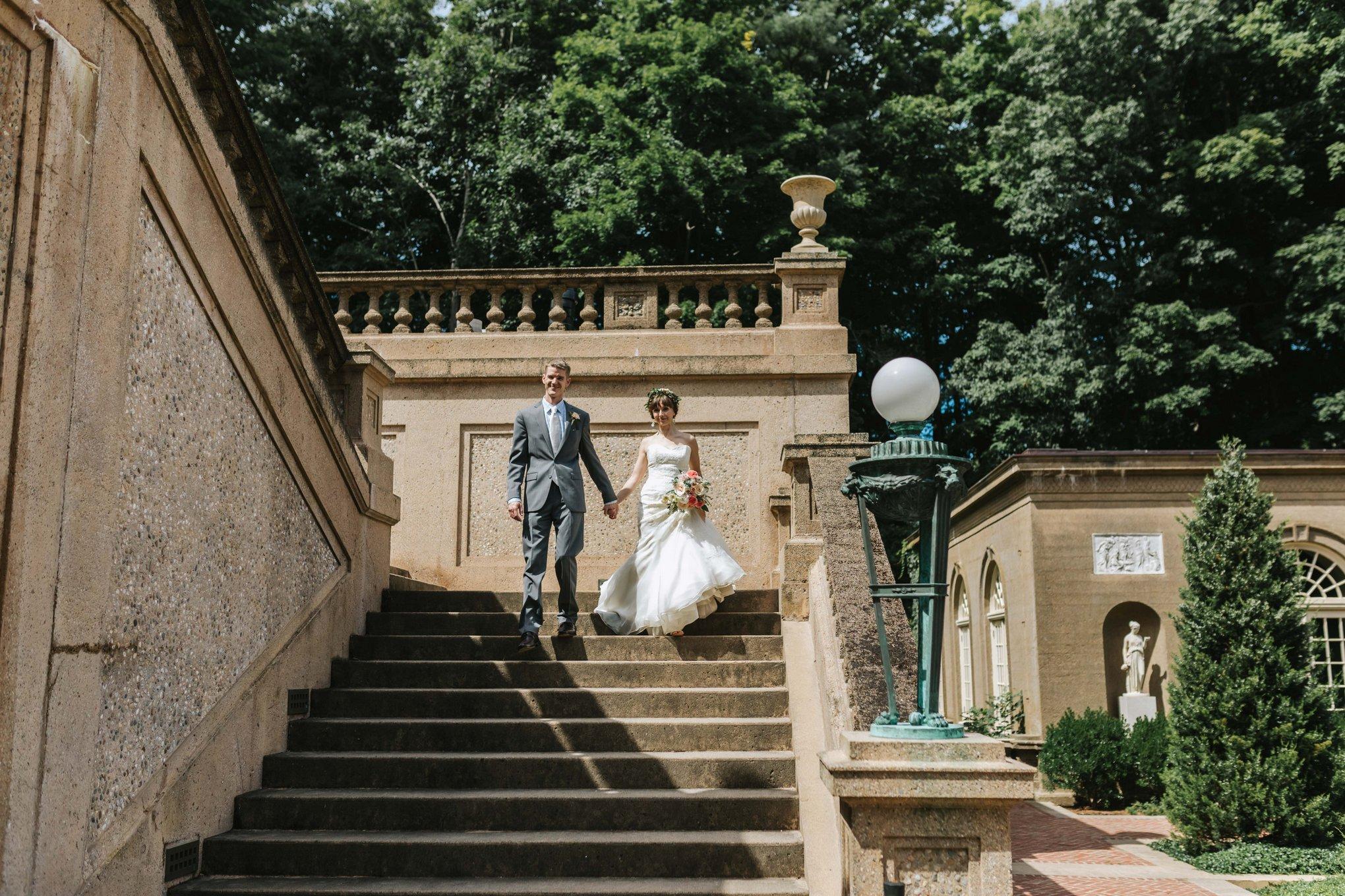 Crane-Estate-Vow-Renewal-Wedding-17.JPG