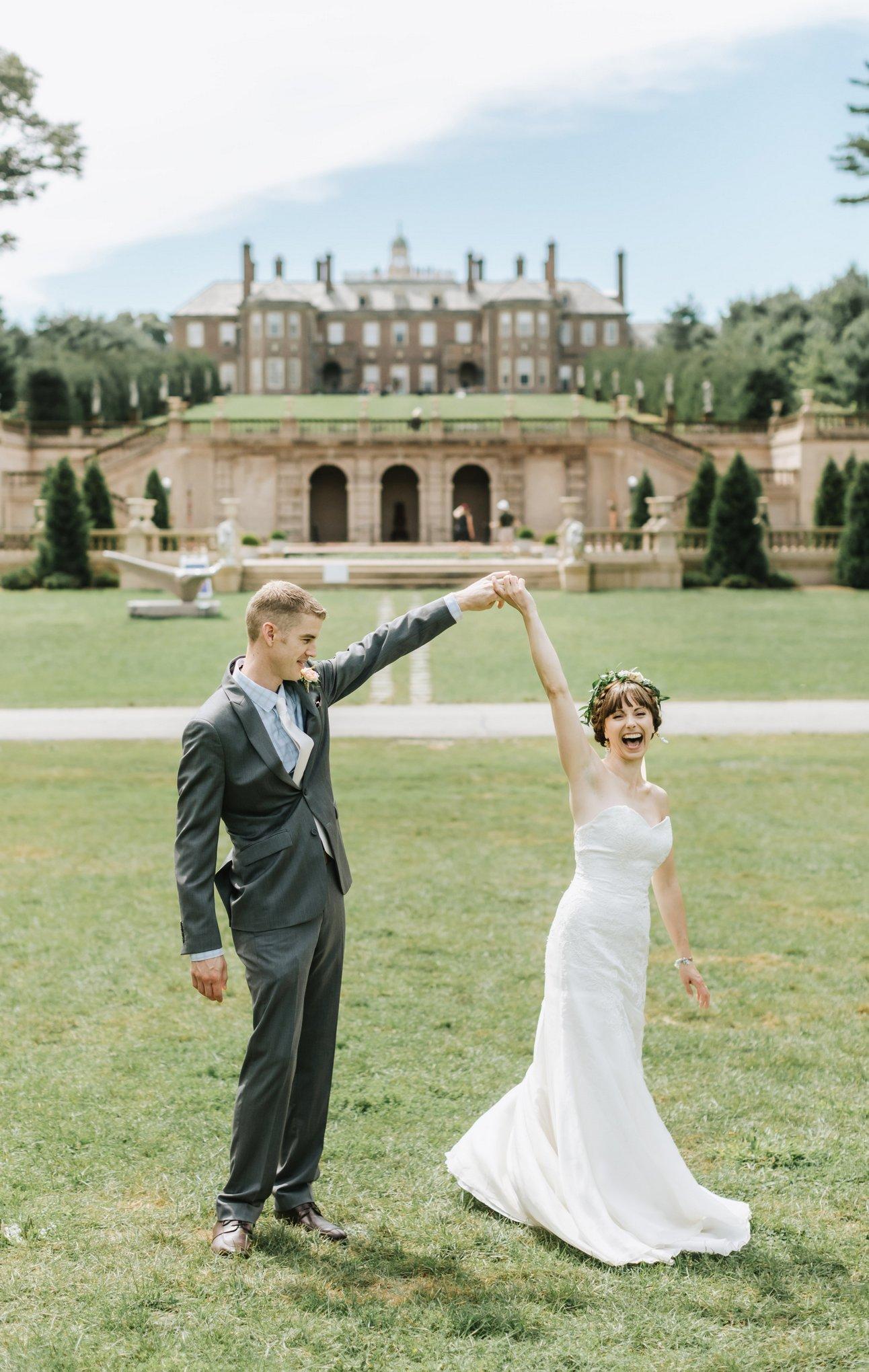 Crane-Estate-Vow-Renewal-Wedding-21.JPG