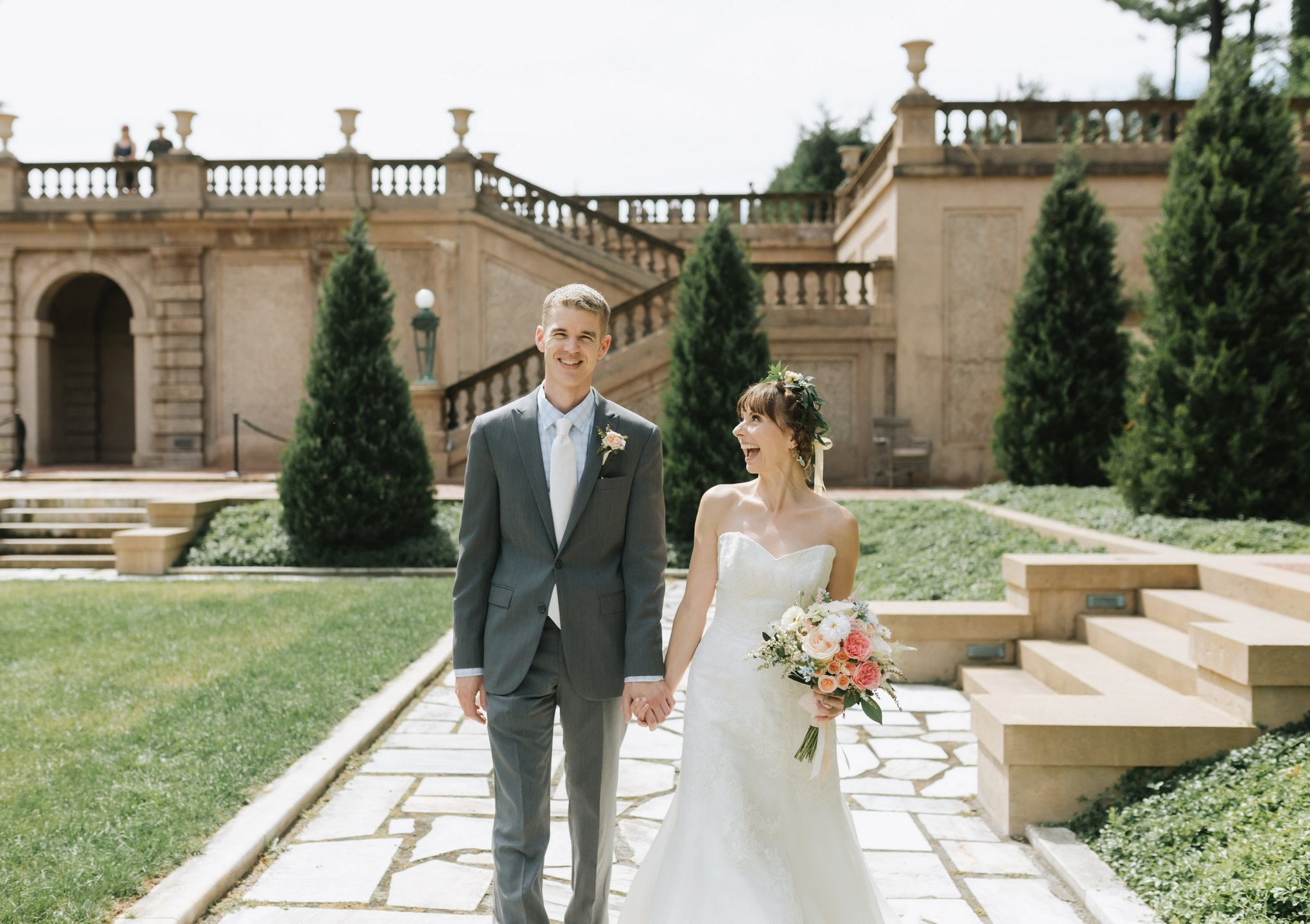 Crane-Estate-Vow-Renewal-Wedding-20.JPG