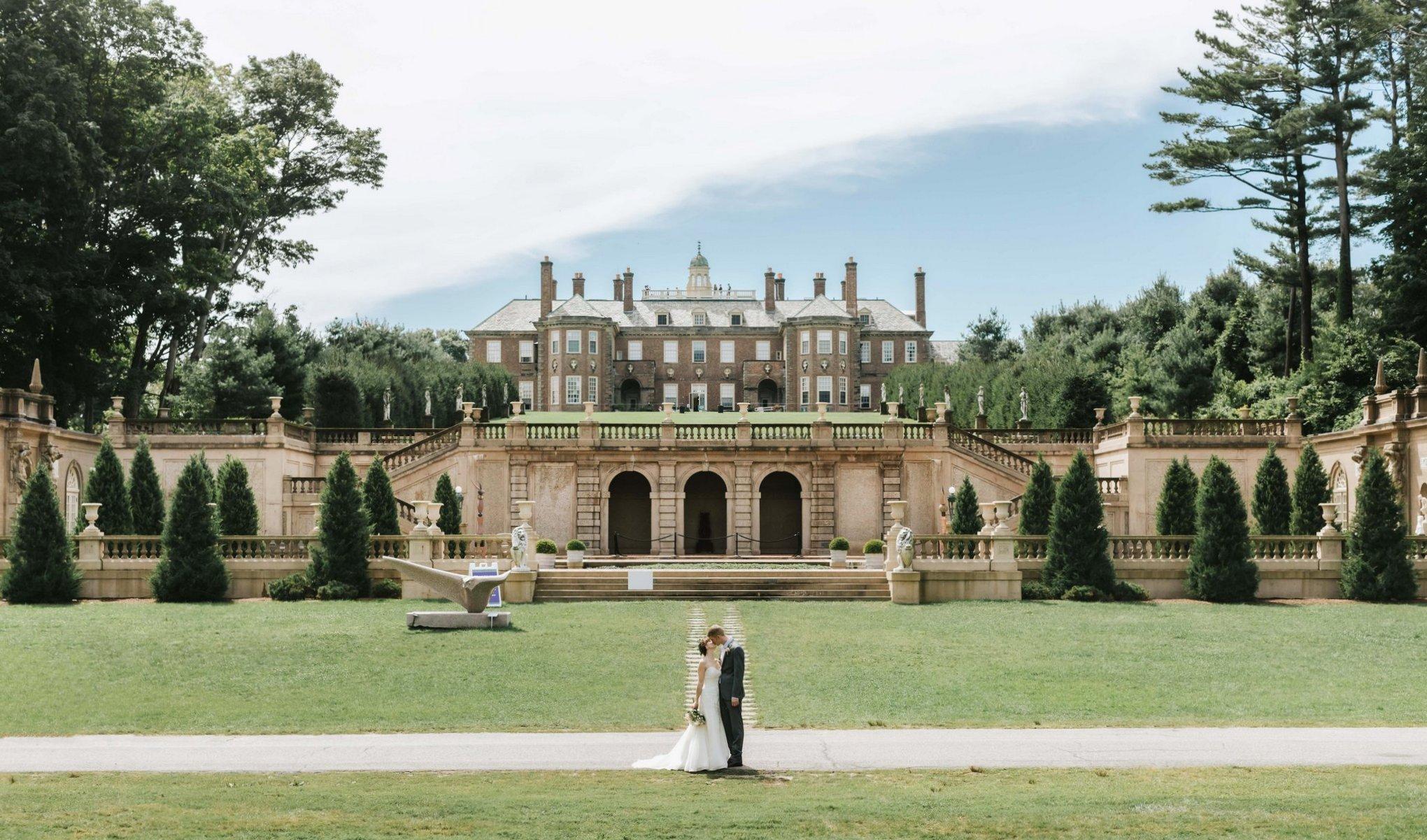 Crane-Estate-Vow-Renewal-Wedding-22.JPG