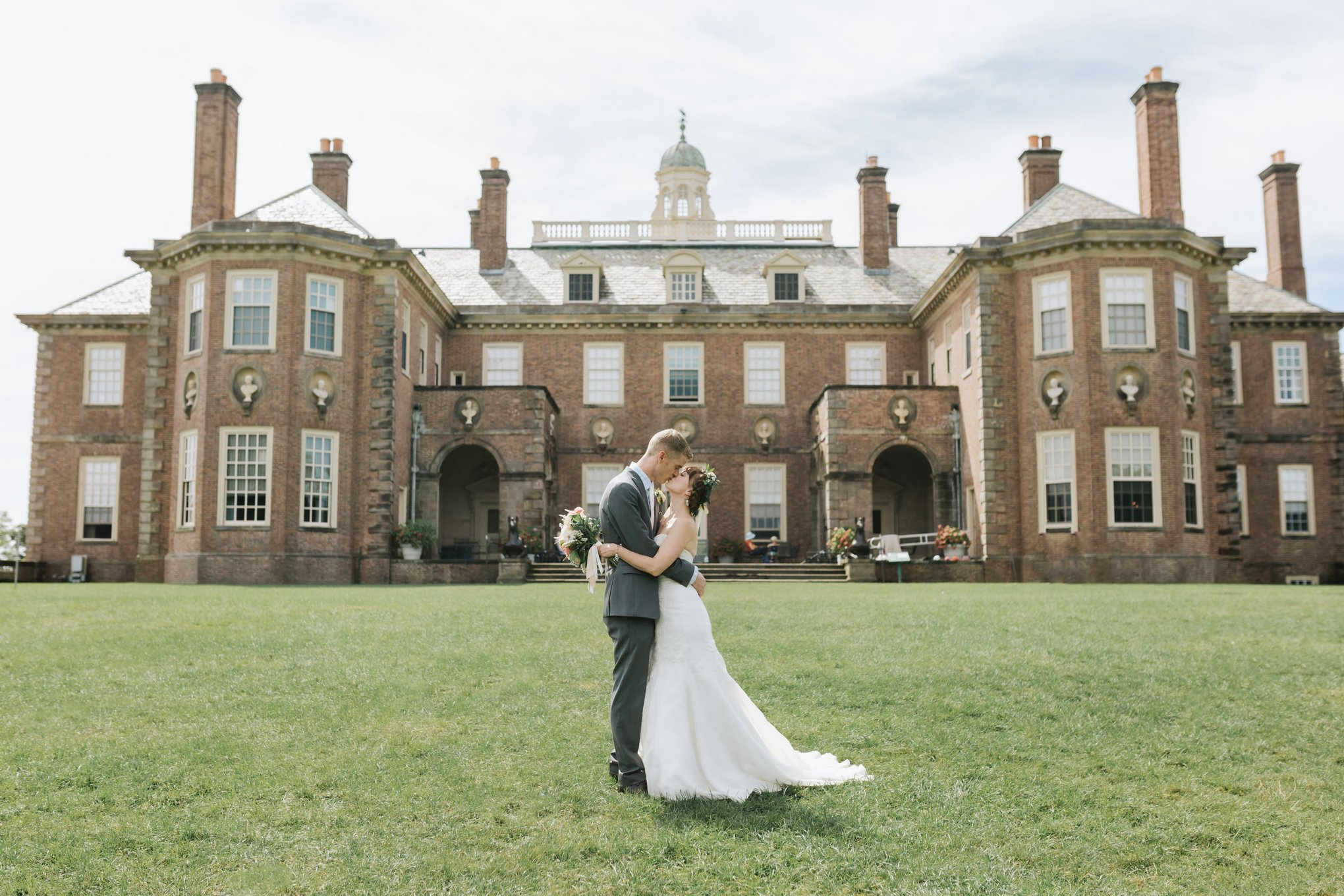 Crane-Estate-Vow-Renewal-Wedding-16.JPG