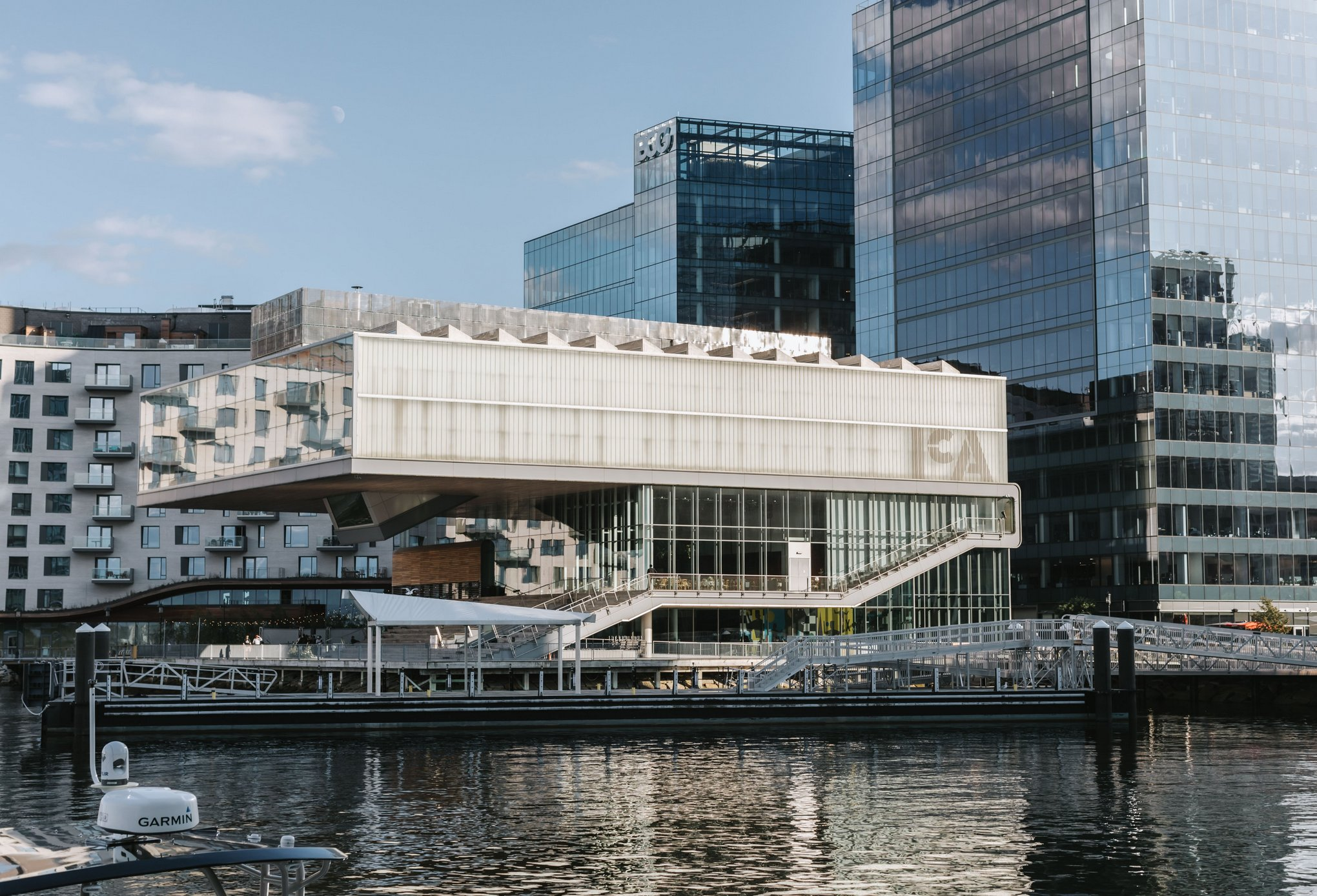ICA-Institute-Contemporary-Art-Boston-Museum-Wedding-023.JPG