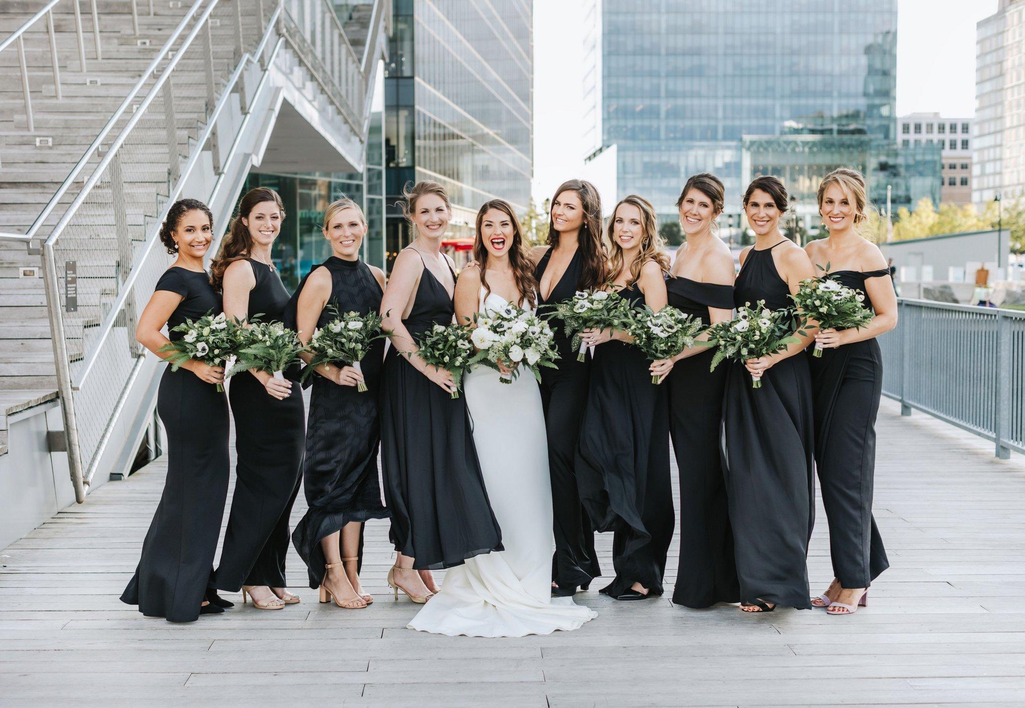 ICA-Institute-Contemporary-Art-Boston-Museum-Wedding-025.JPG