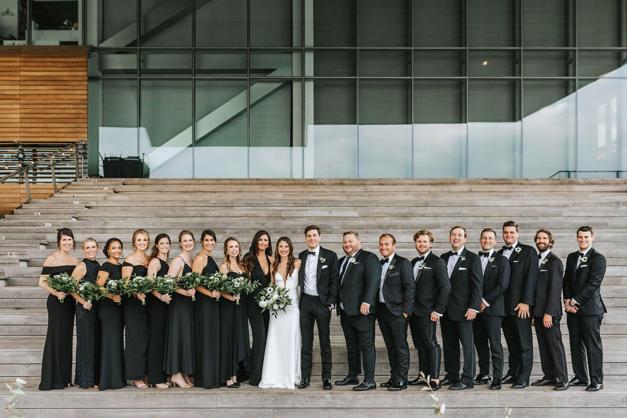 ICA-Institute-Contemporary-Art-Boston-Museum-Wedding-029.JPG