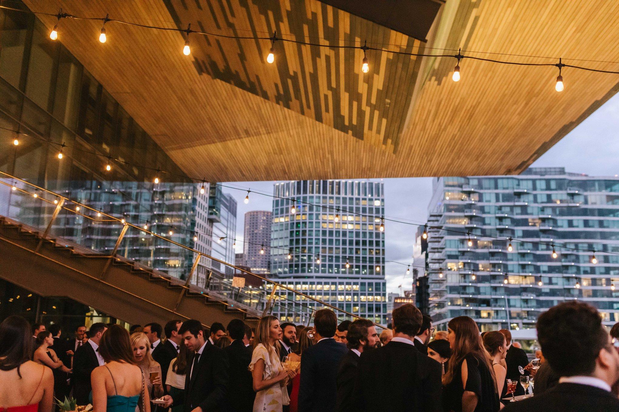ICA-Institute-Contemporary-Art-Boston-Museum-Wedding-039.JPG