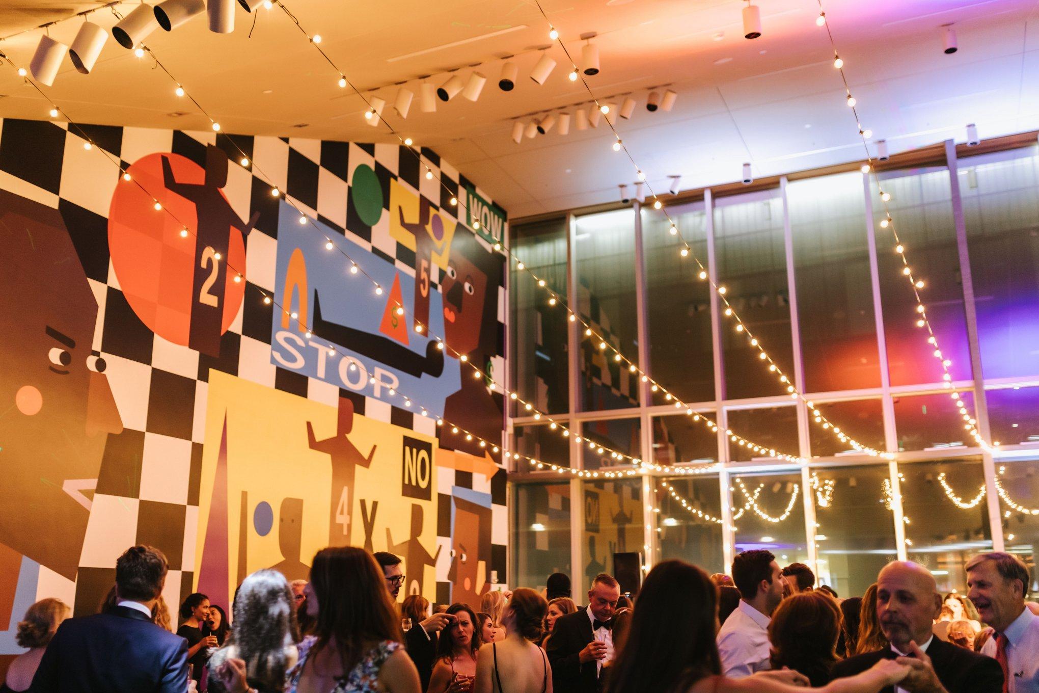 ICA-Institute-Contemporary-Art-Boston-Museum-Wedding-052.JPG
