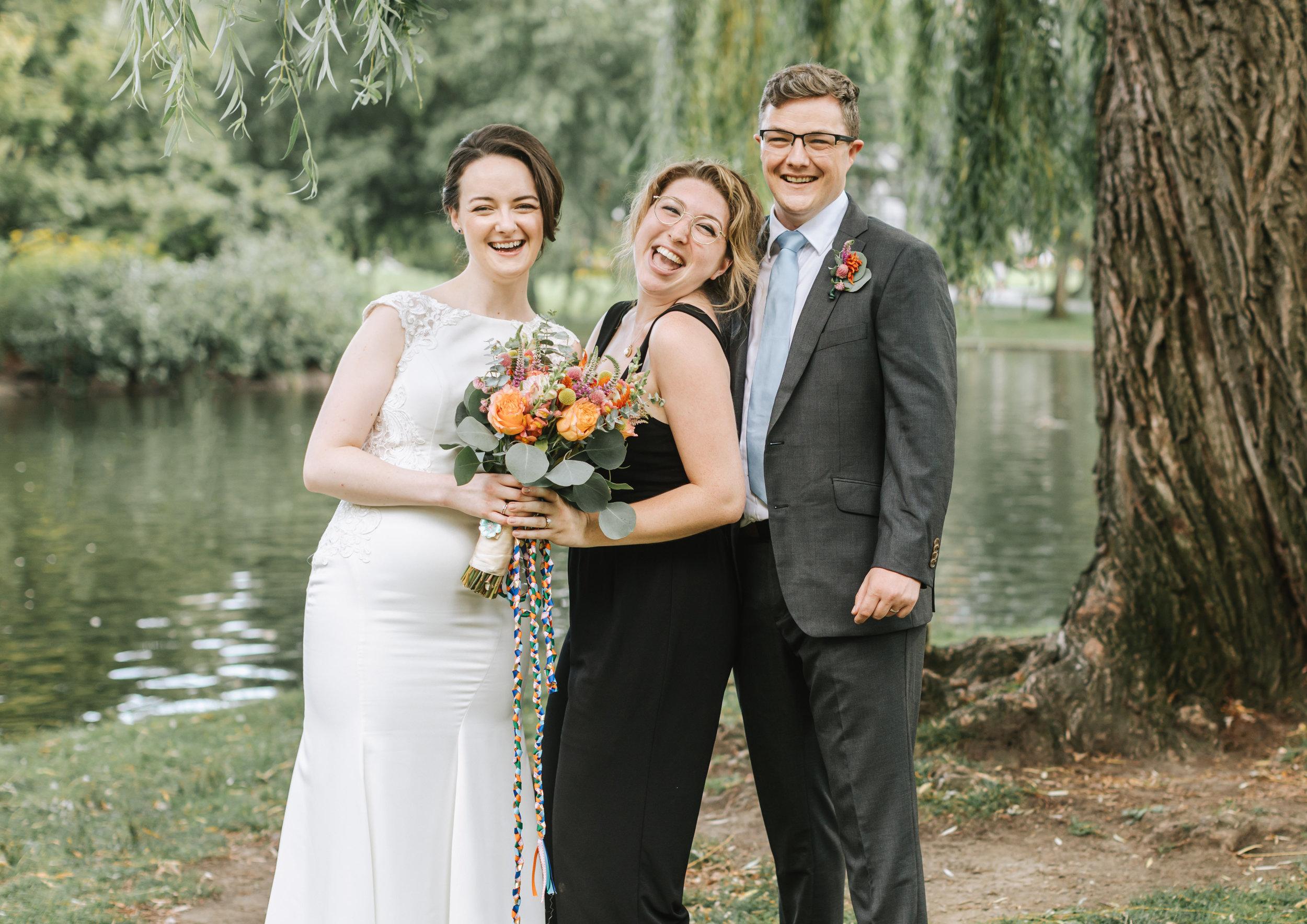Elaine-Conor-Wedding-0068.JPG
