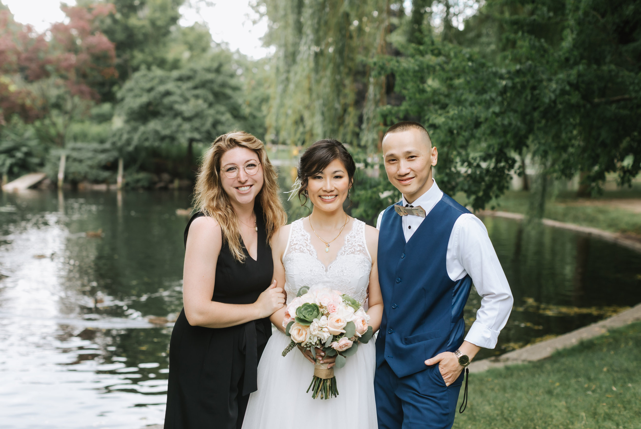 Cathy-Evan-Wedding-236.JPG