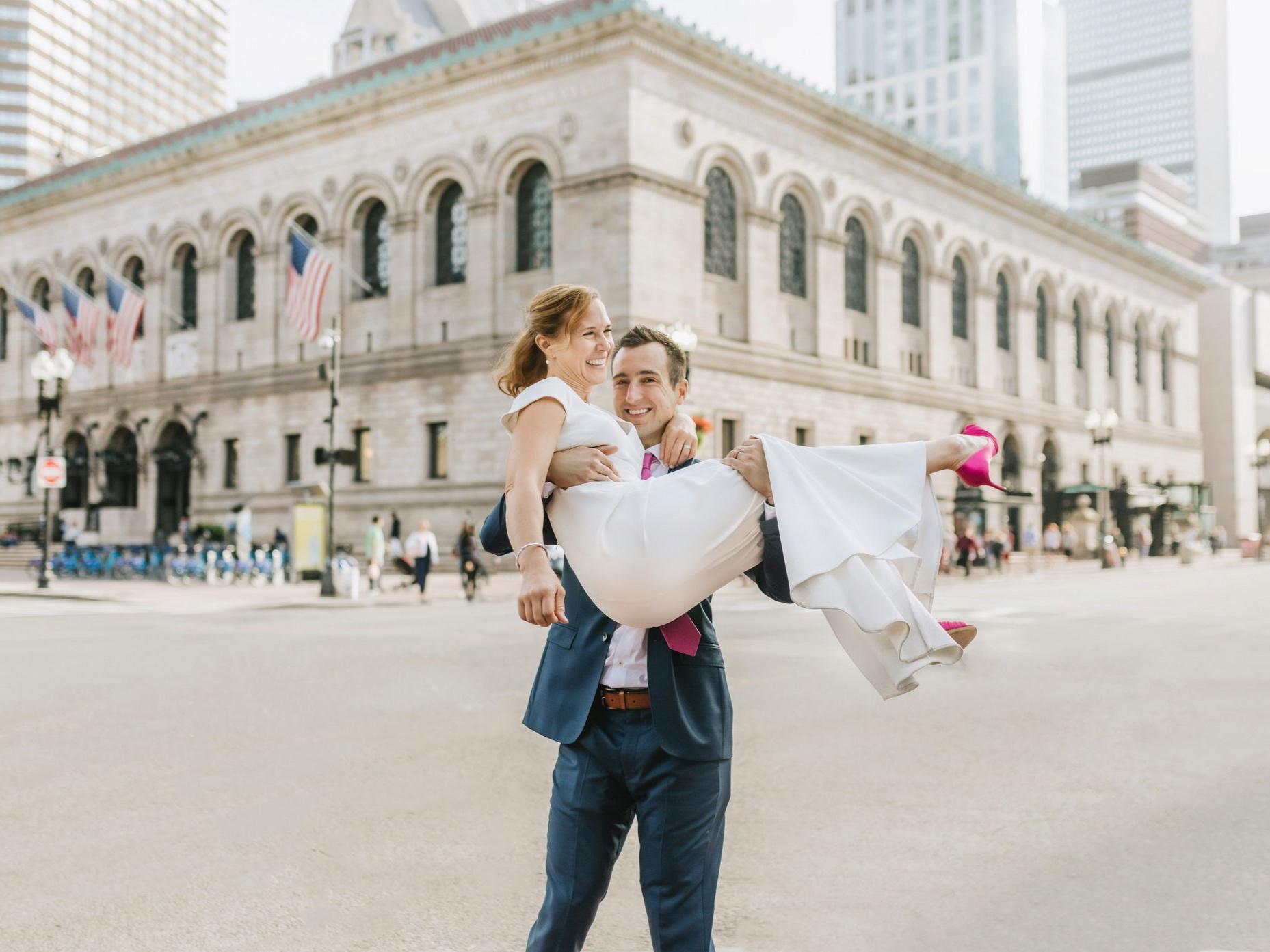 Boston-City-Hall-Back-Bay-Wedding-023.JPG