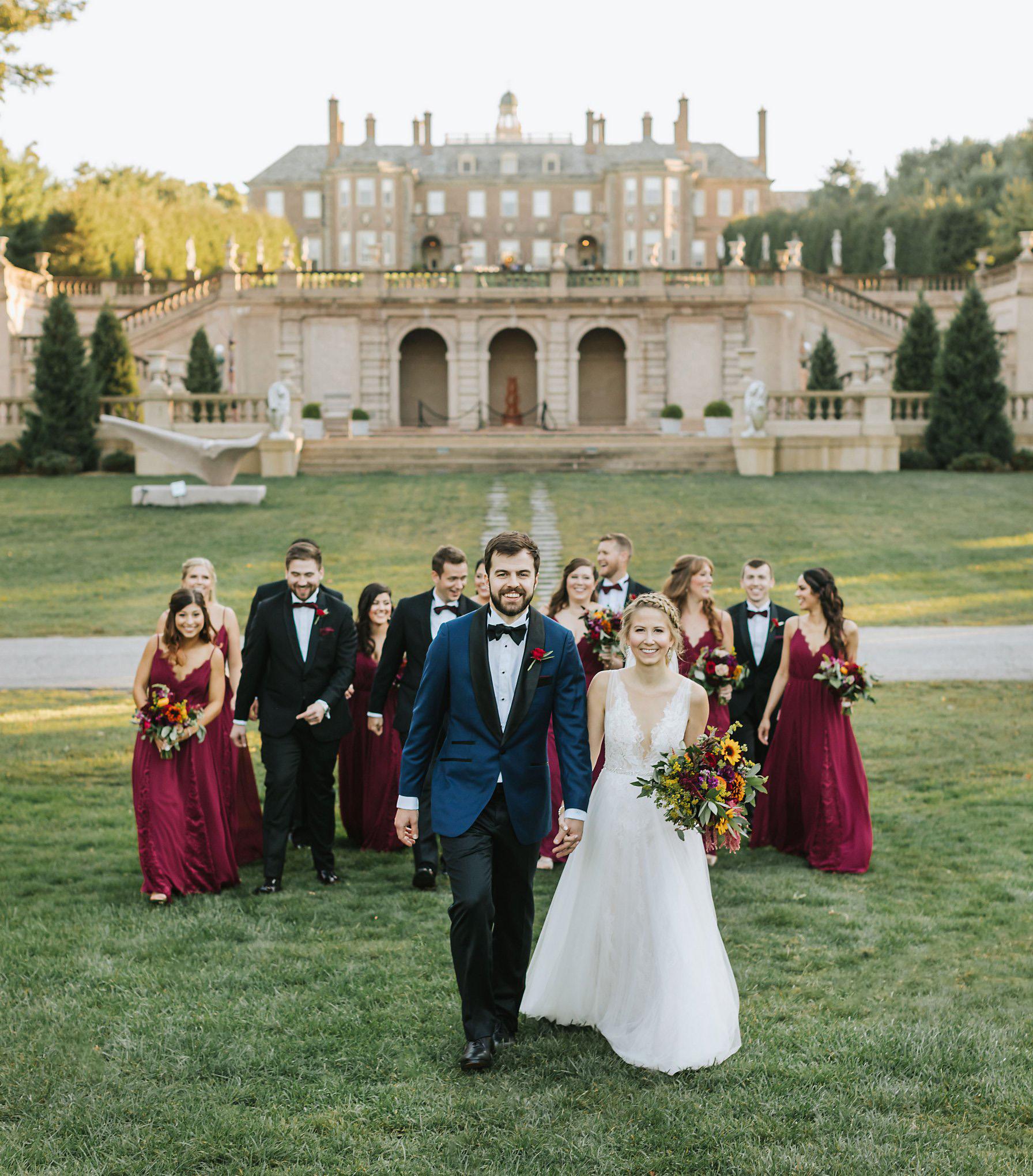 Crane-Estate-Wedding-Castle-Hill-Photographer-019.JPG