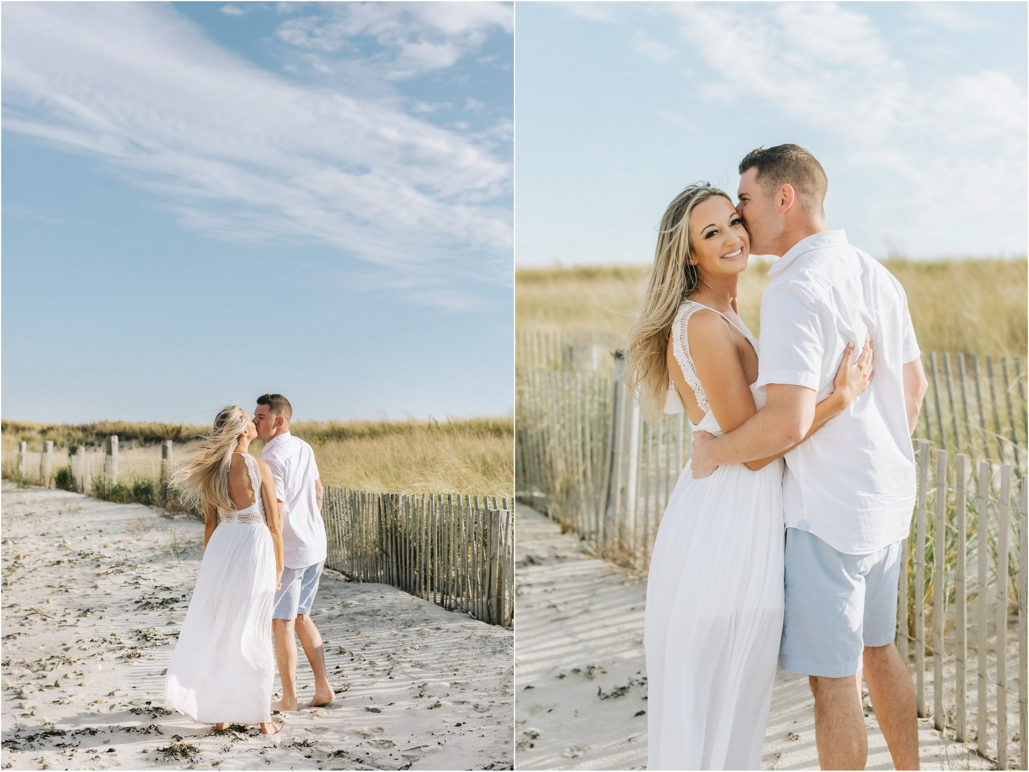Duxbury-Beach-Engagement-2.JPG