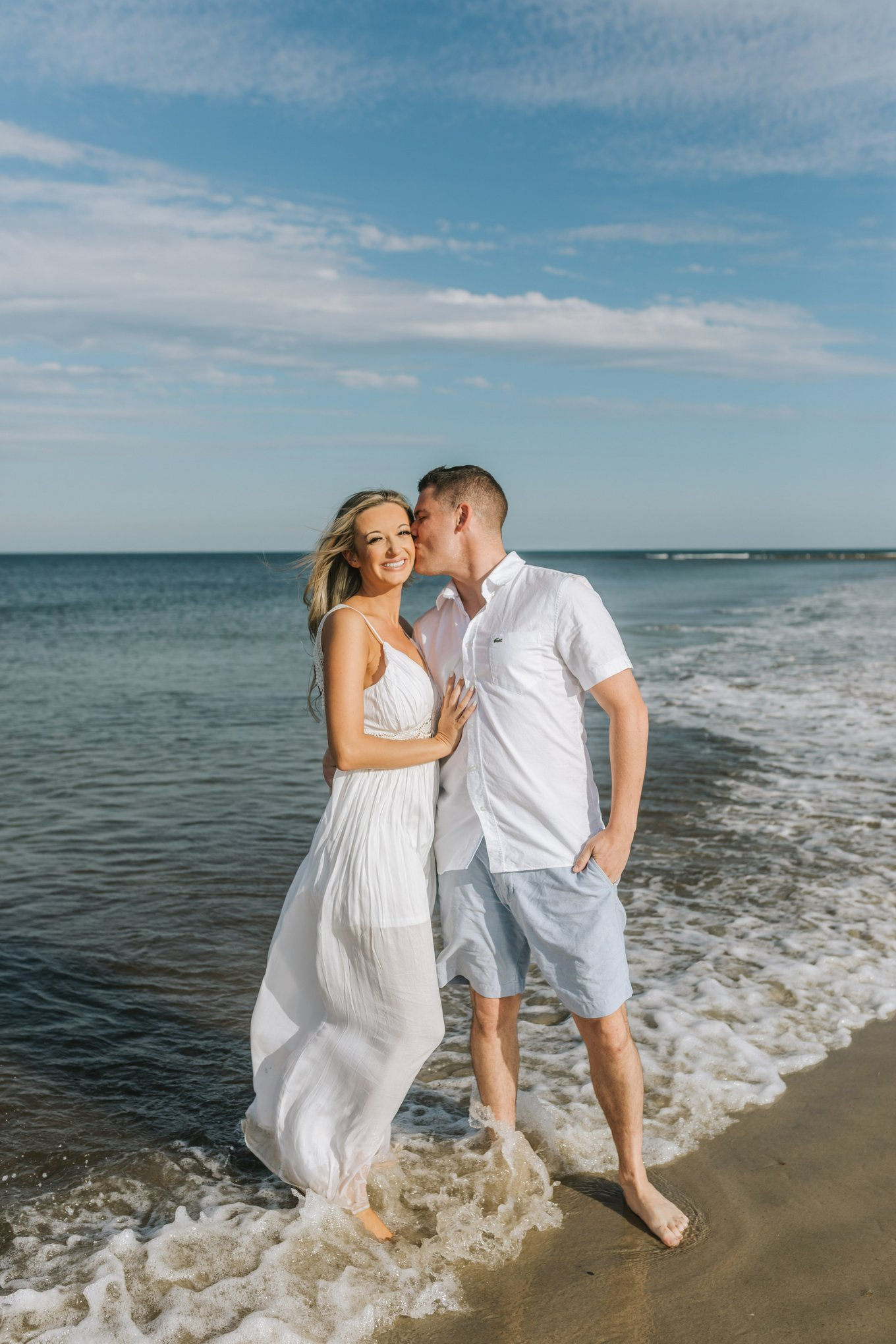 Duxbury-Beach-Engagement-3.JPG