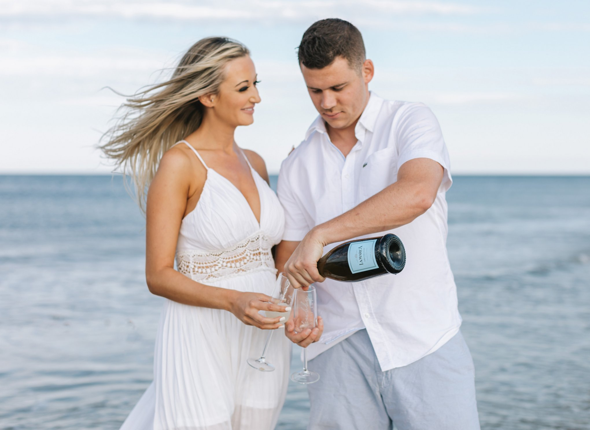 Duxbury-Beach-Engagement-7.JPG