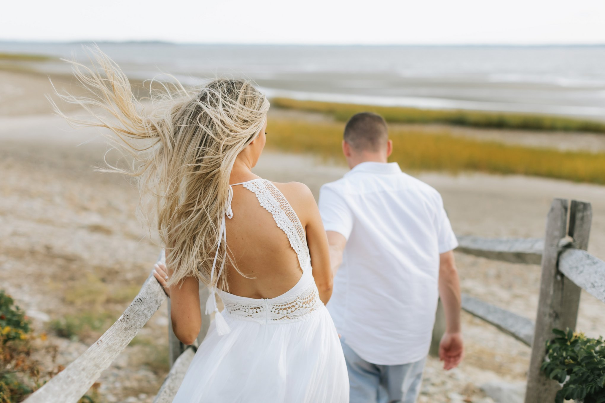 Duxbury-Beach-Engagement-10.JPG