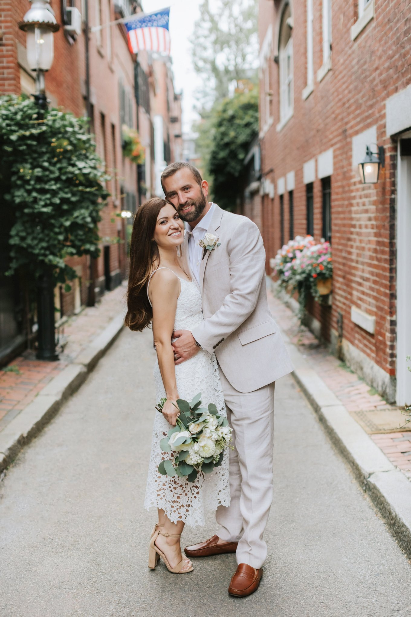 Boston-City-Hall-Beacon-Hill-Wedding-019.JPG
