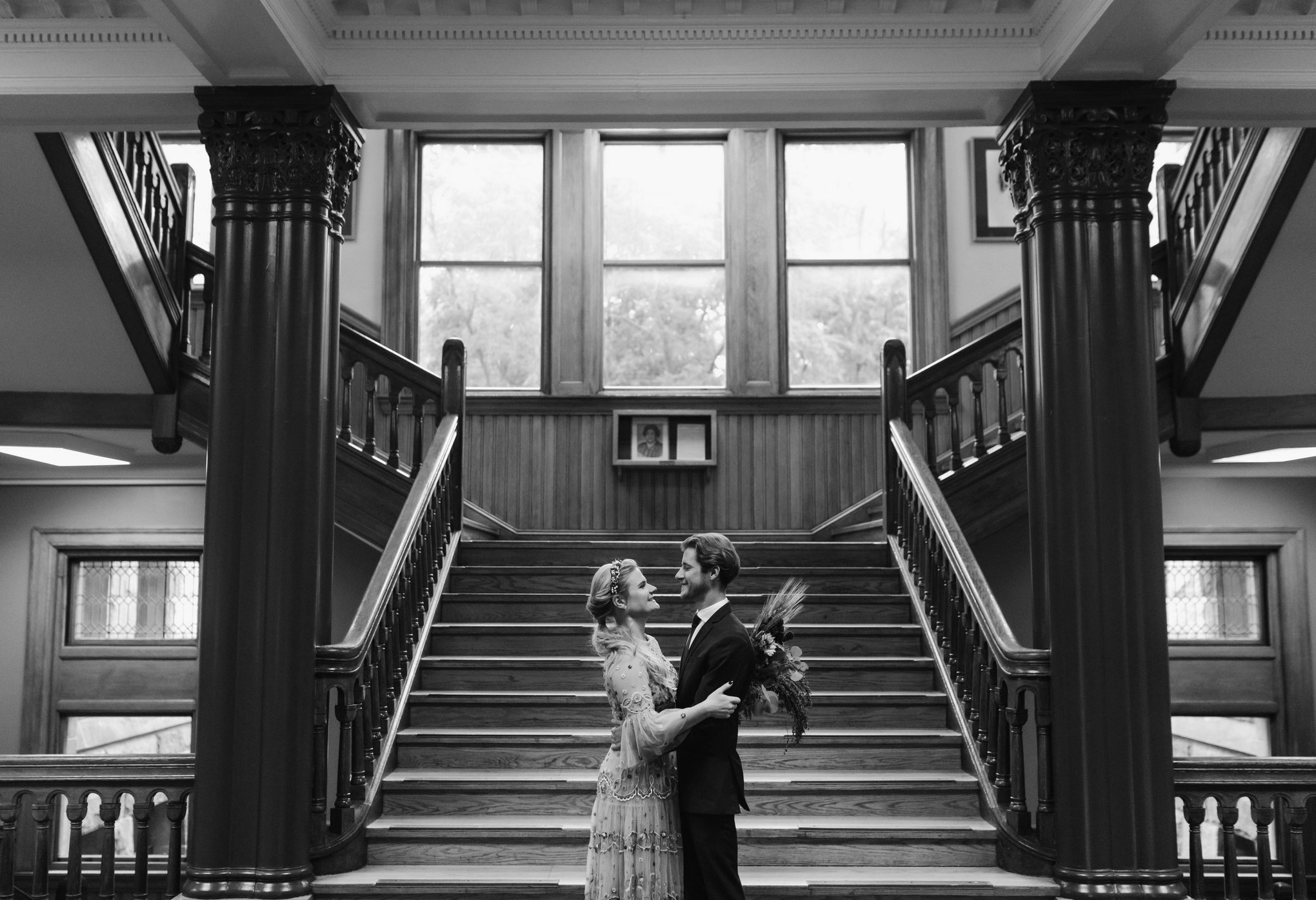 Cambridge-City-Hall-Wedding-Photographer-001.JPG