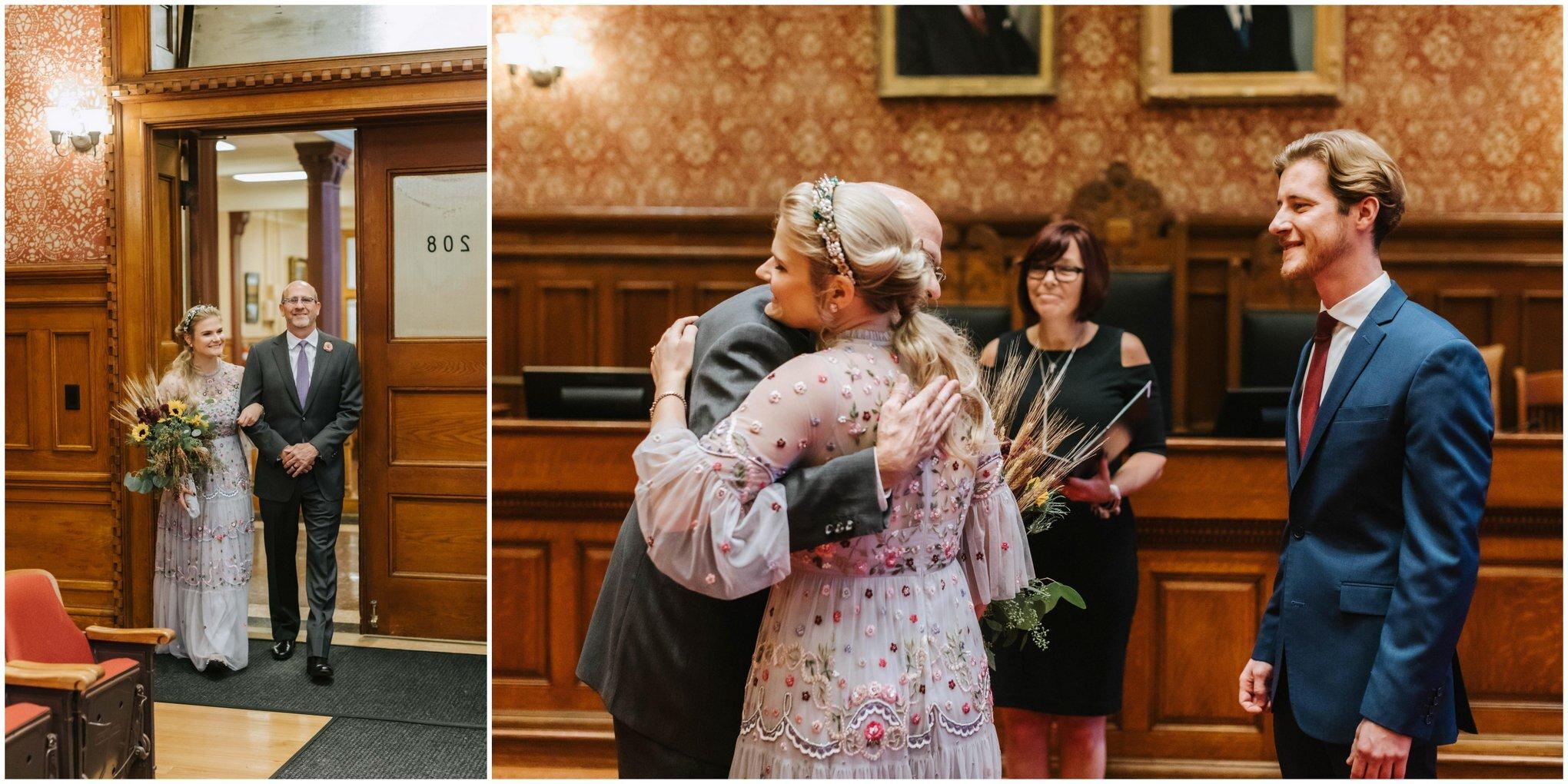 Cambridge-City-Hall-Wedding-Photographer-003.JPG