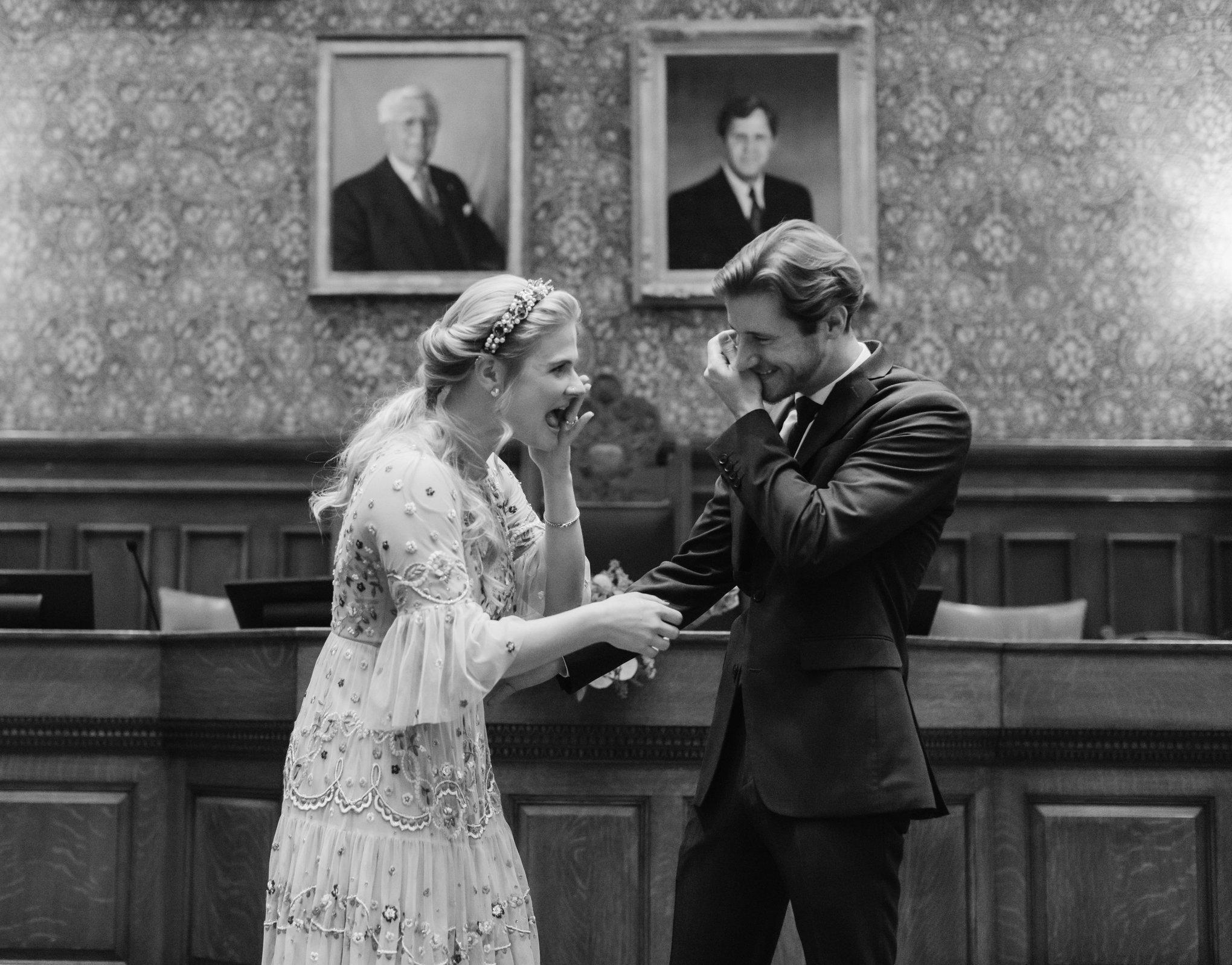 Cambridge-City-Hall-Wedding-Photographer-006.JPG