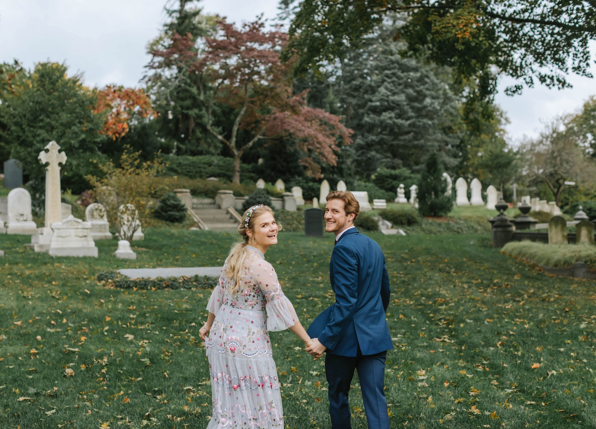 Cambridge-City-Hall-Wedding-Photographer-011.JPG