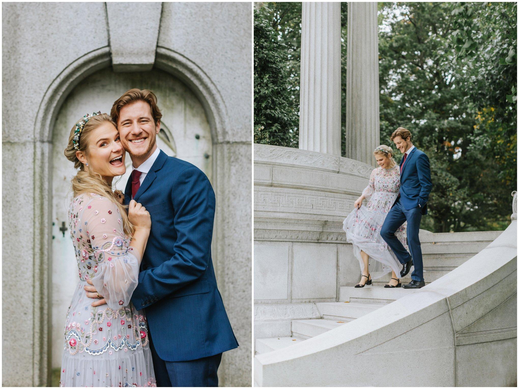 Cambridge-City-Hall-Wedding-Photographer-012.JPG