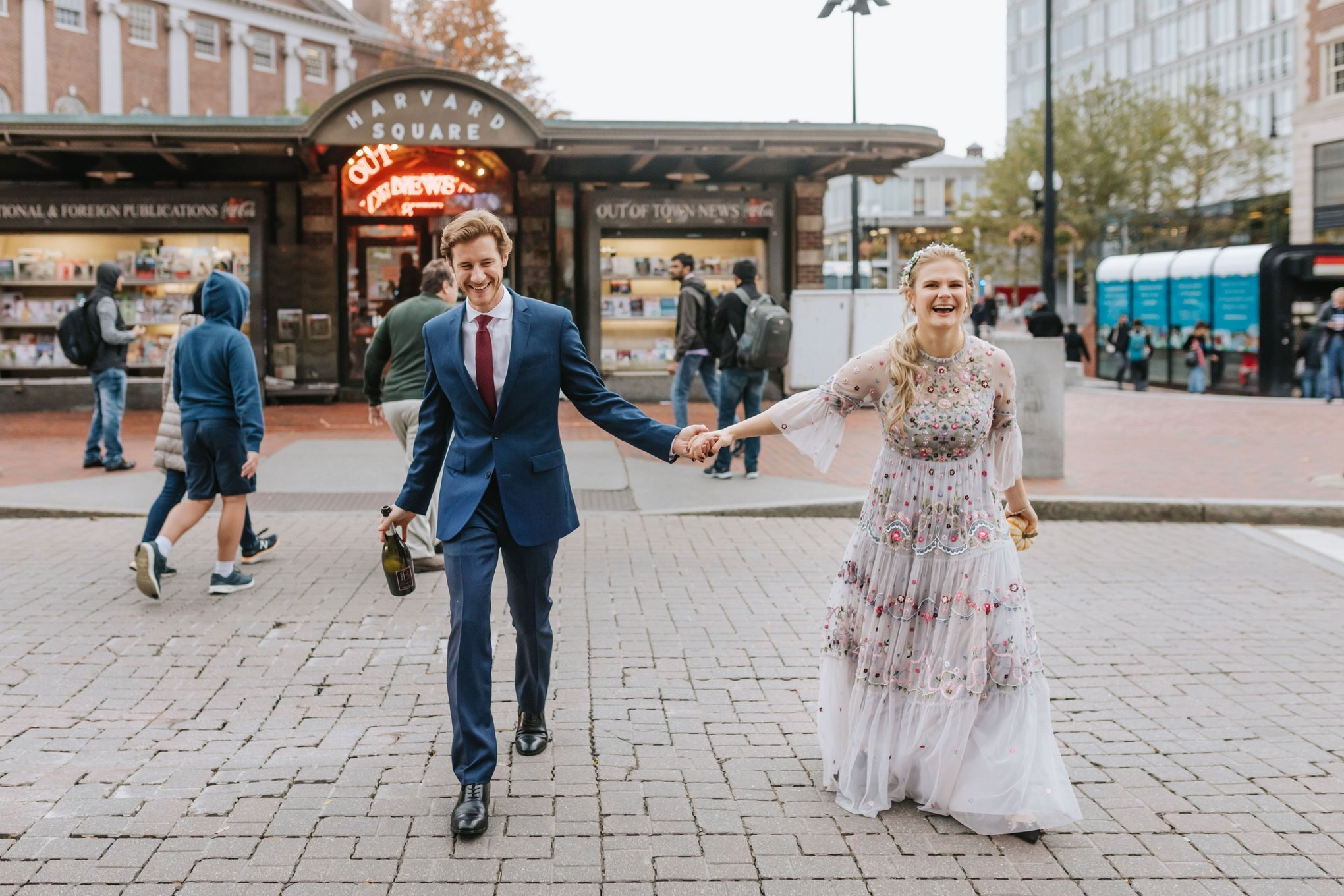 Cambridge-City-Hall-Wedding-Photographer-018.JPG