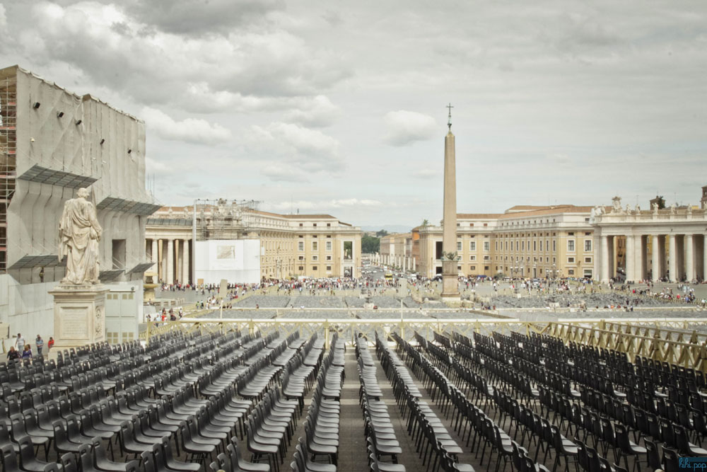 Roma (6).jpg