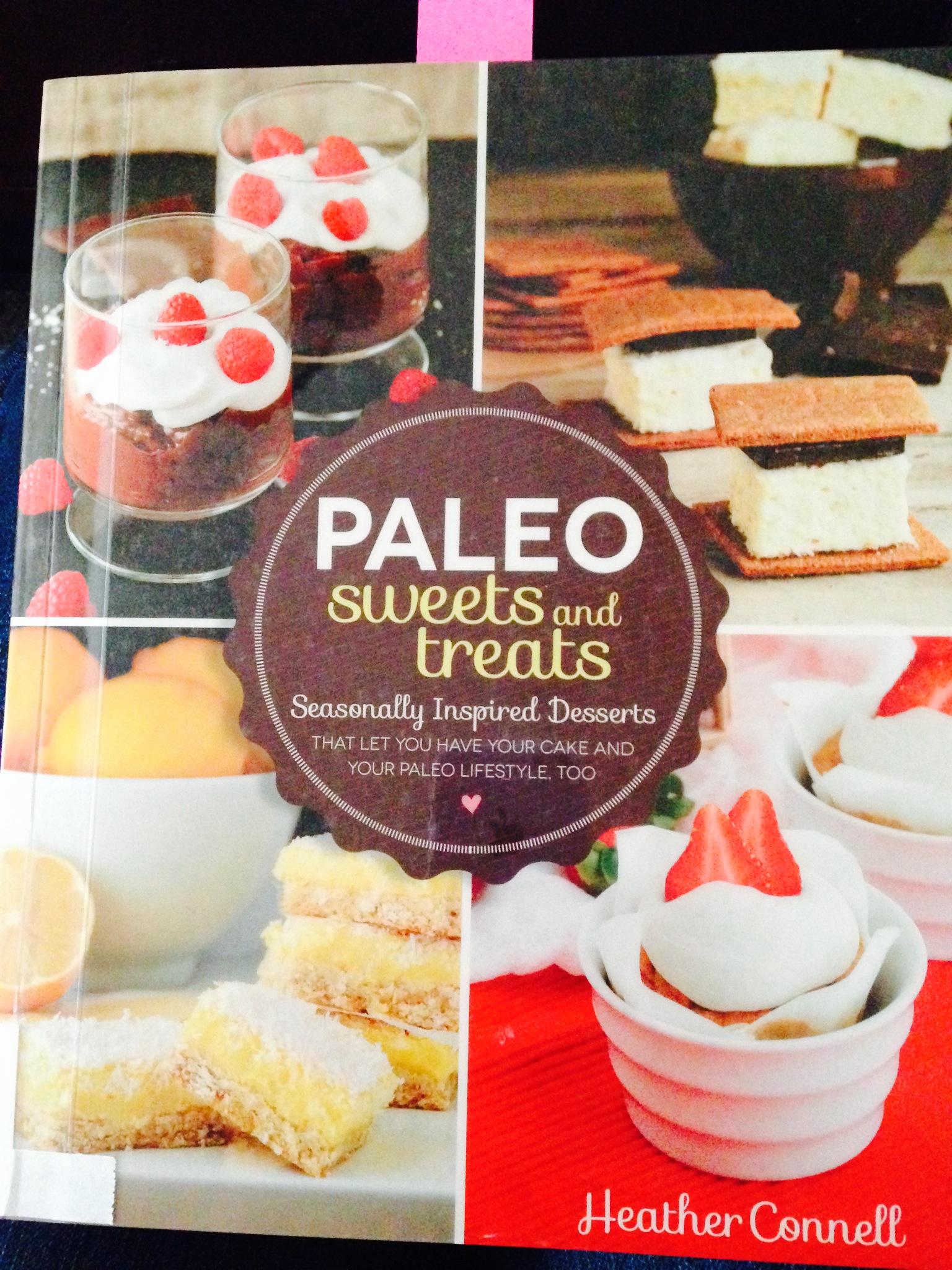 paleo sweets and treats.jpg