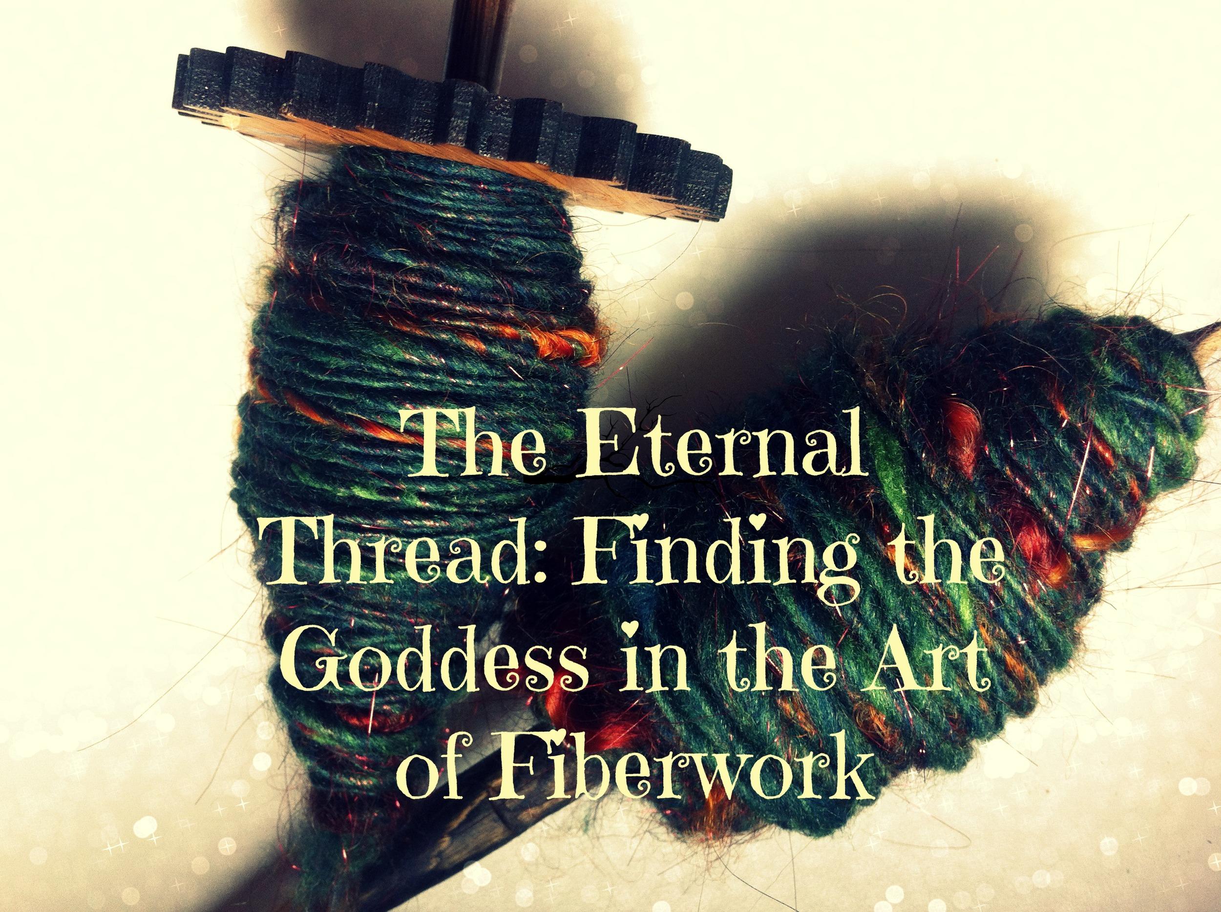 Cover for Eternal thread course.jpg.jpg