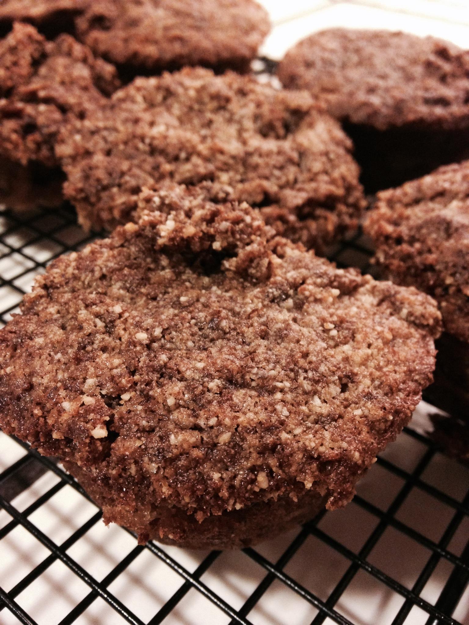 Apple Strudel Muffins.jpg