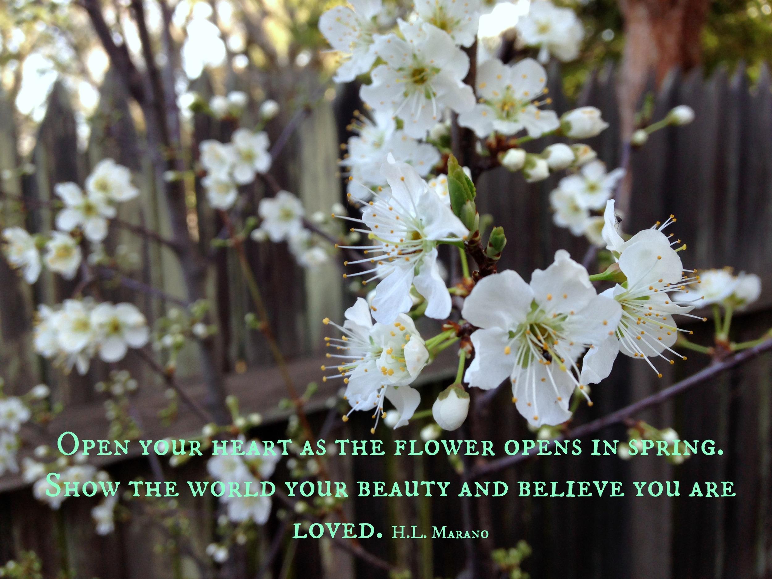 You are loved.jpg.jpg