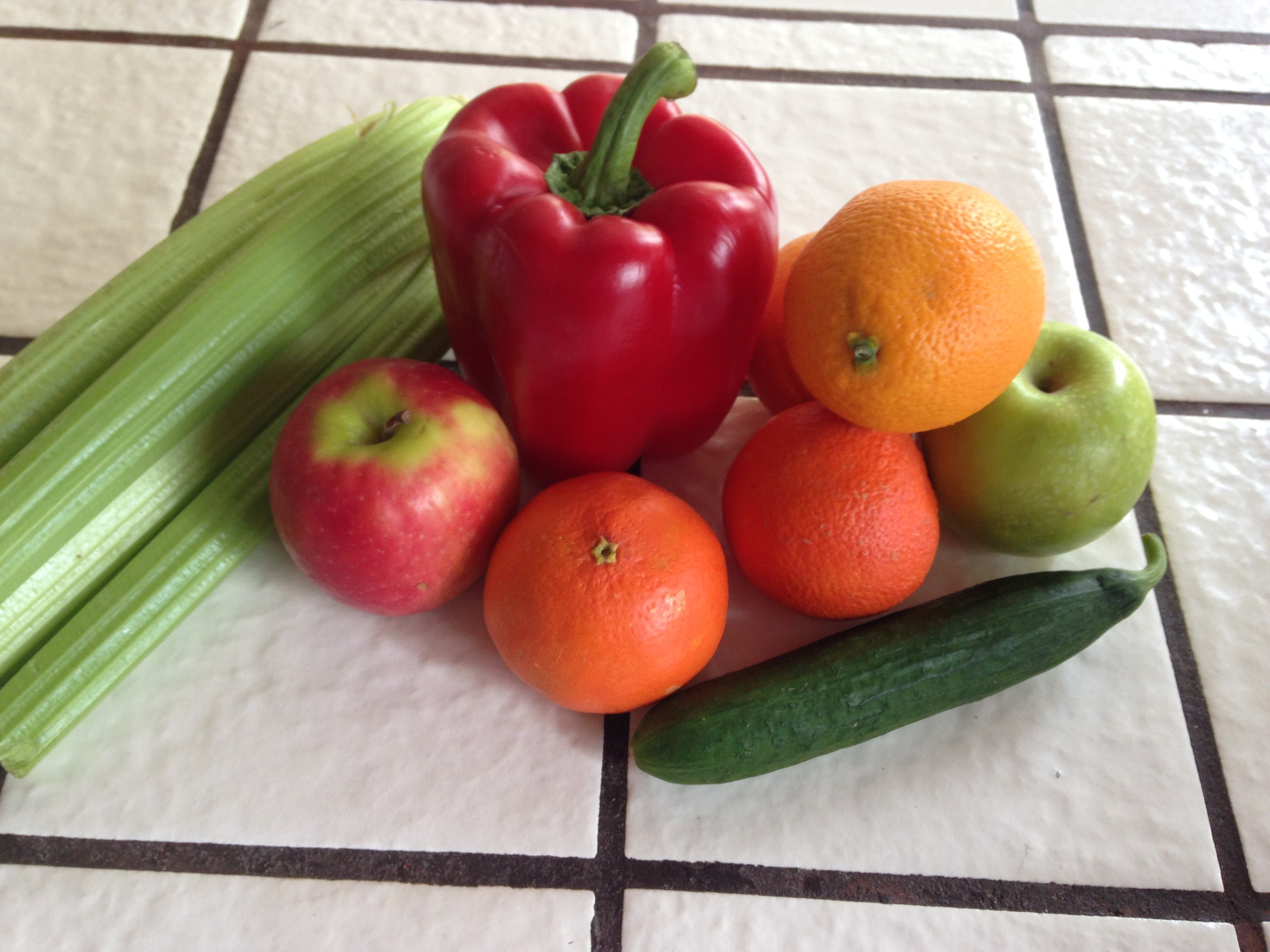 juicing produce.jpg