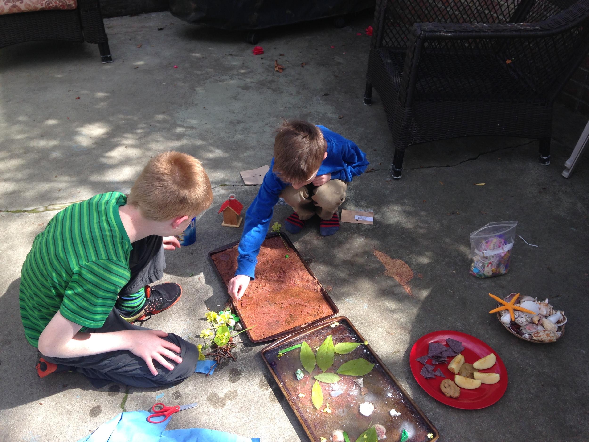 boys building their beach 2.jpg