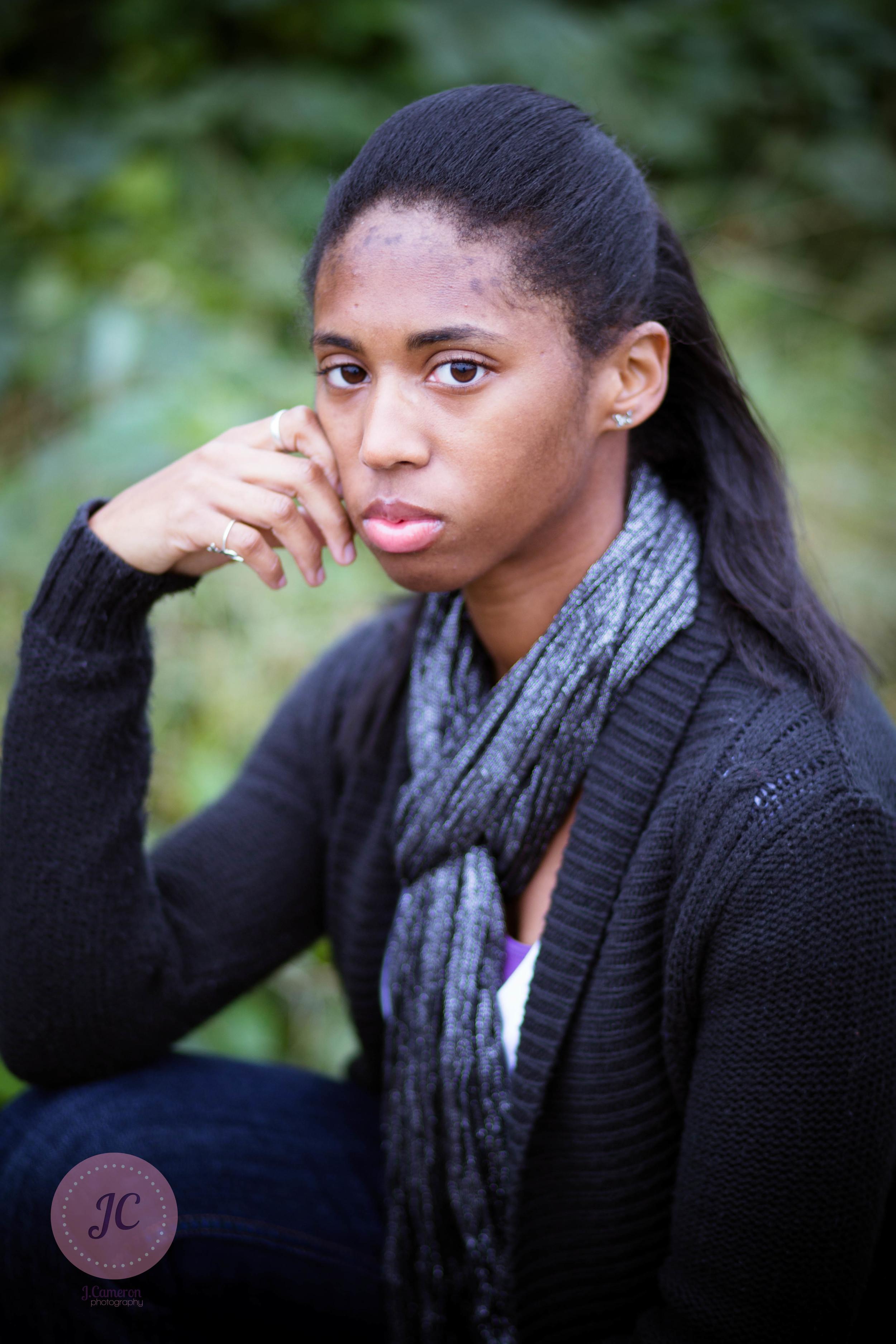 Michelle-9.jpg