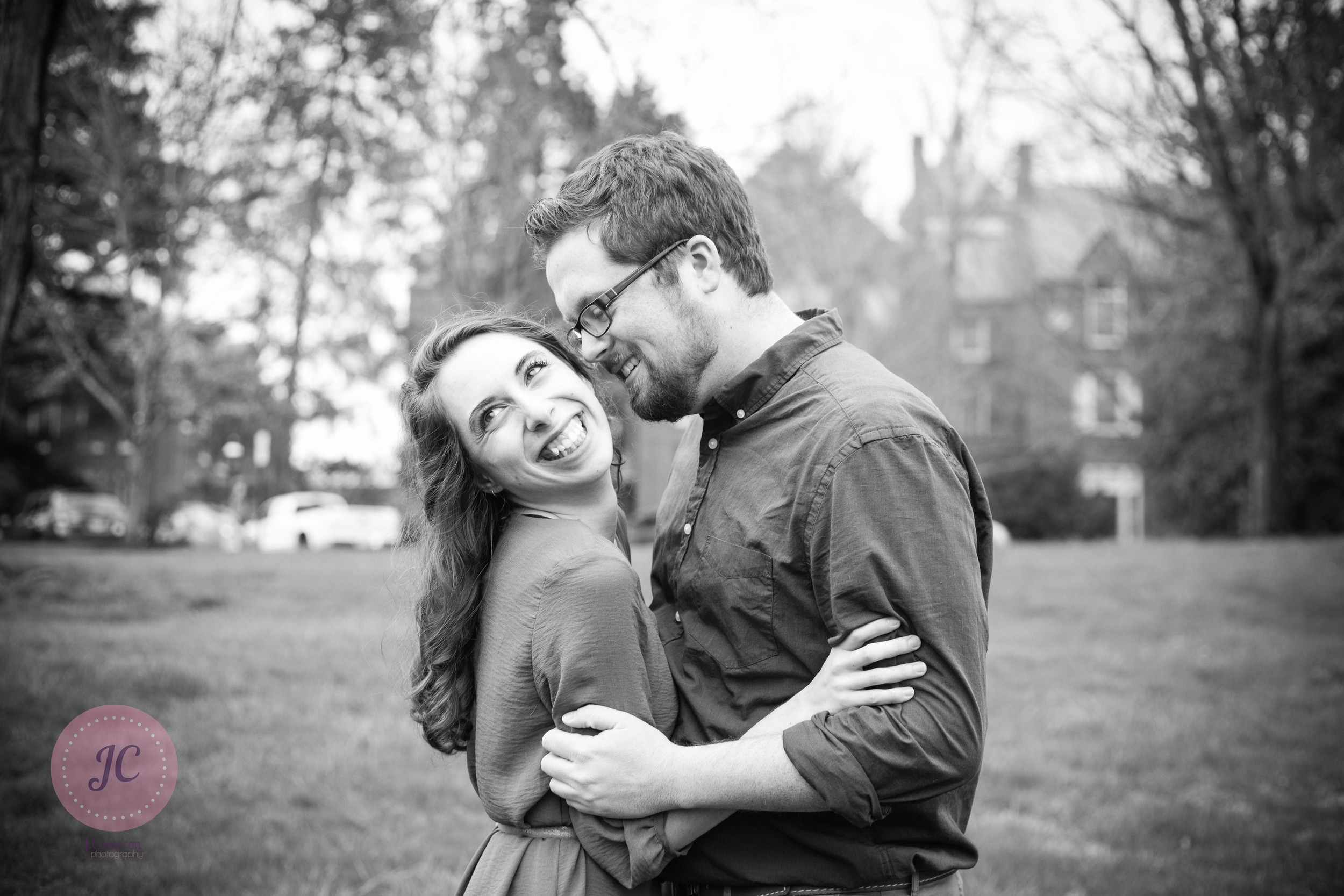 Mac&Christine-63.jpg