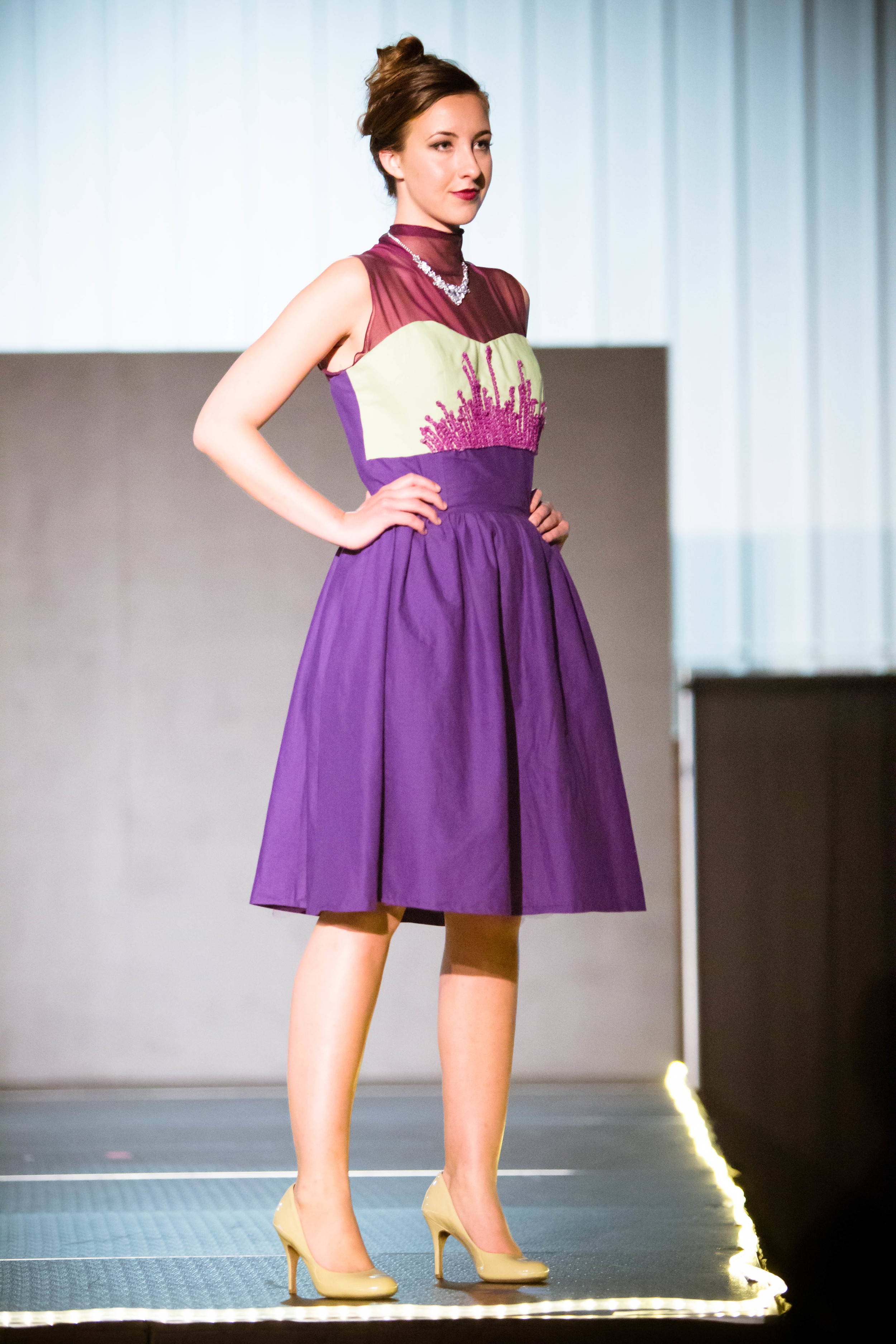 CottonCouture-70.jpg