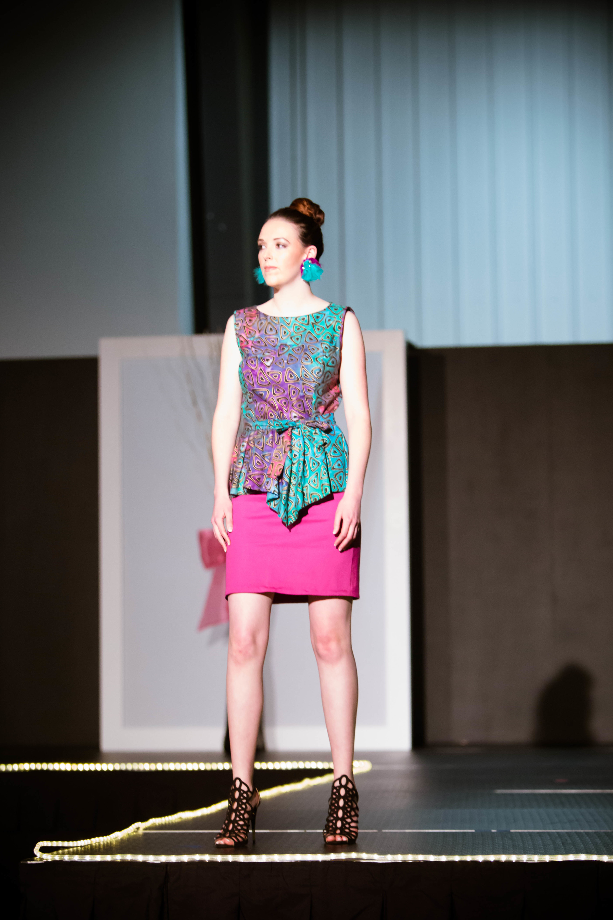 CottonCouture-74.jpg
