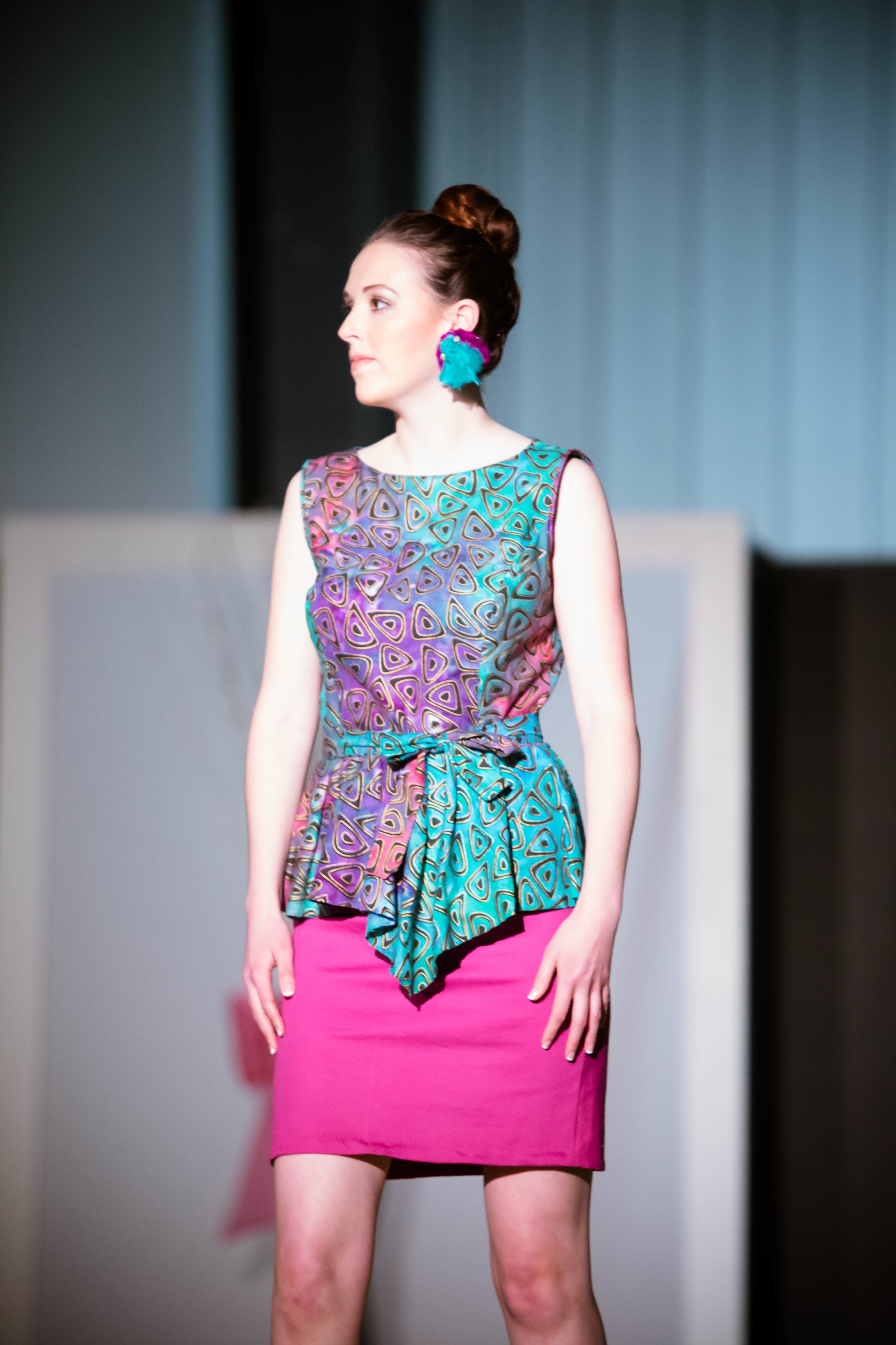 CottonCouture-73.jpg