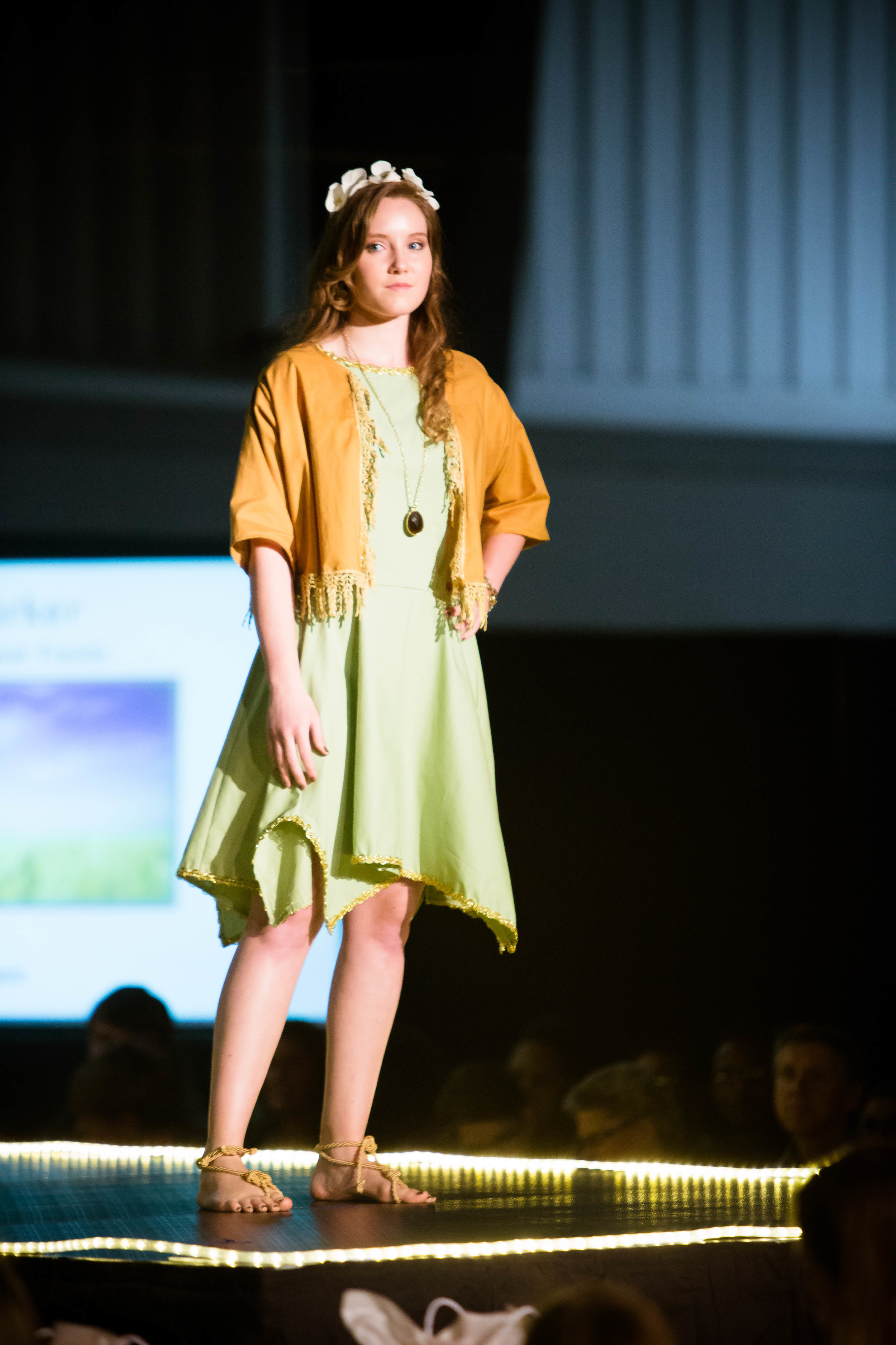 CottonCouture-138.jpg