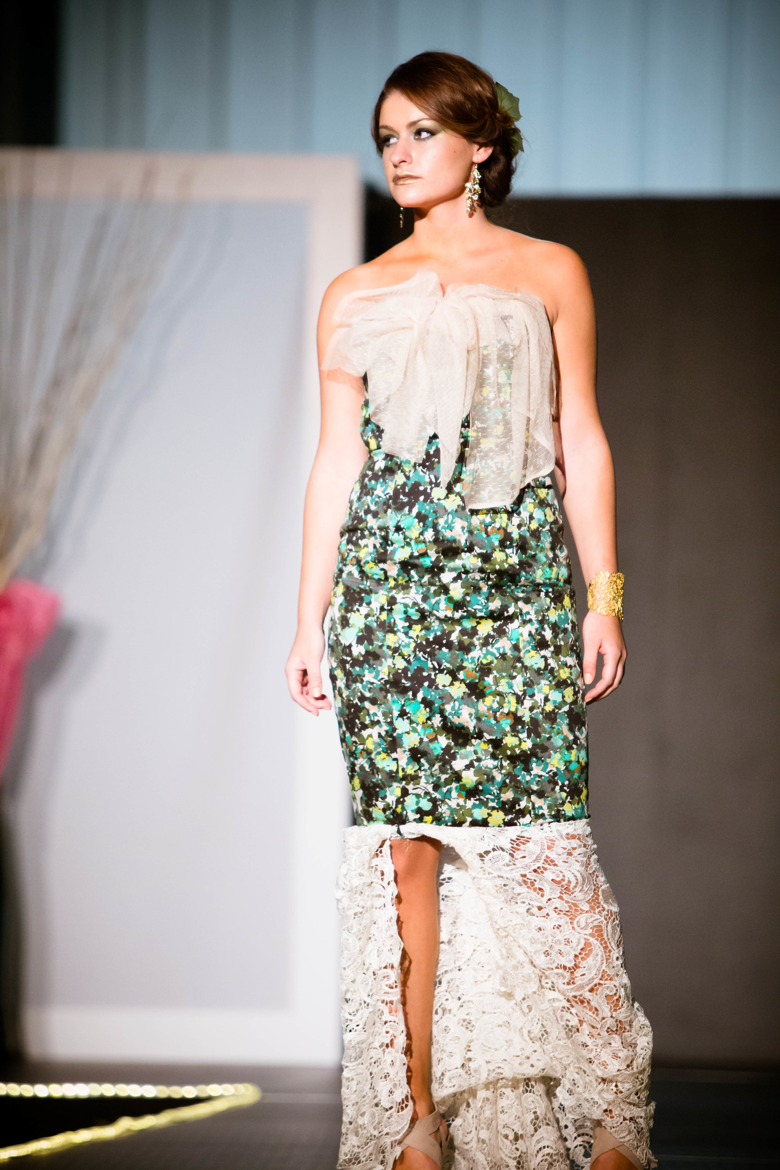 CottonCouture-142.jpg