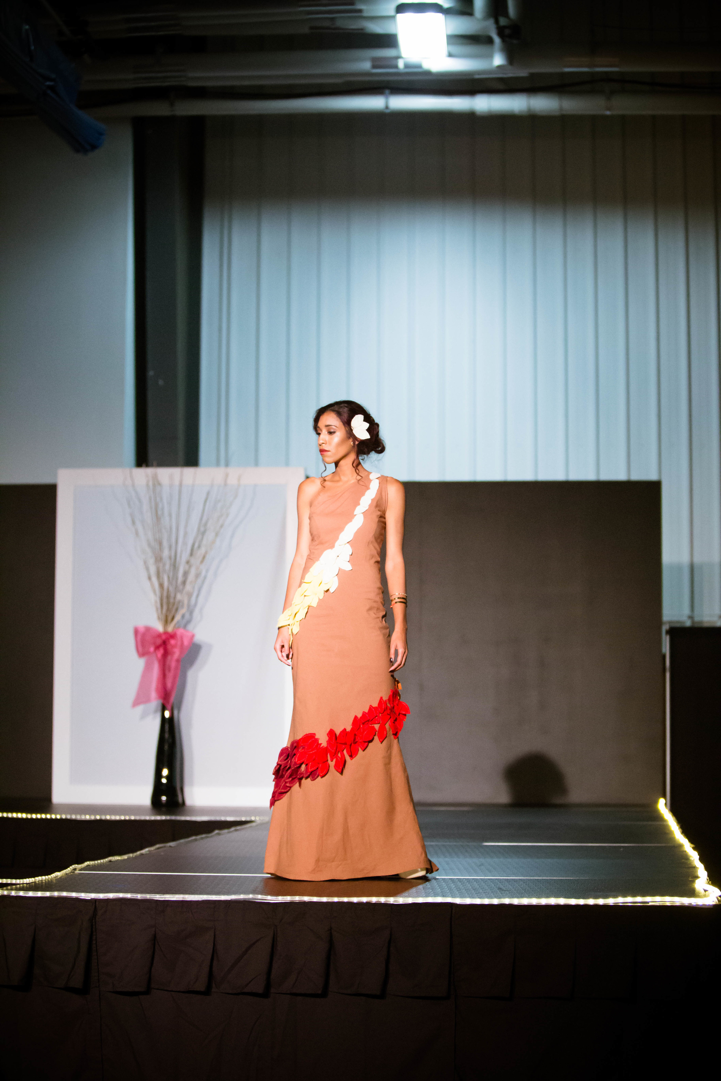 CottonCouture-176.jpg