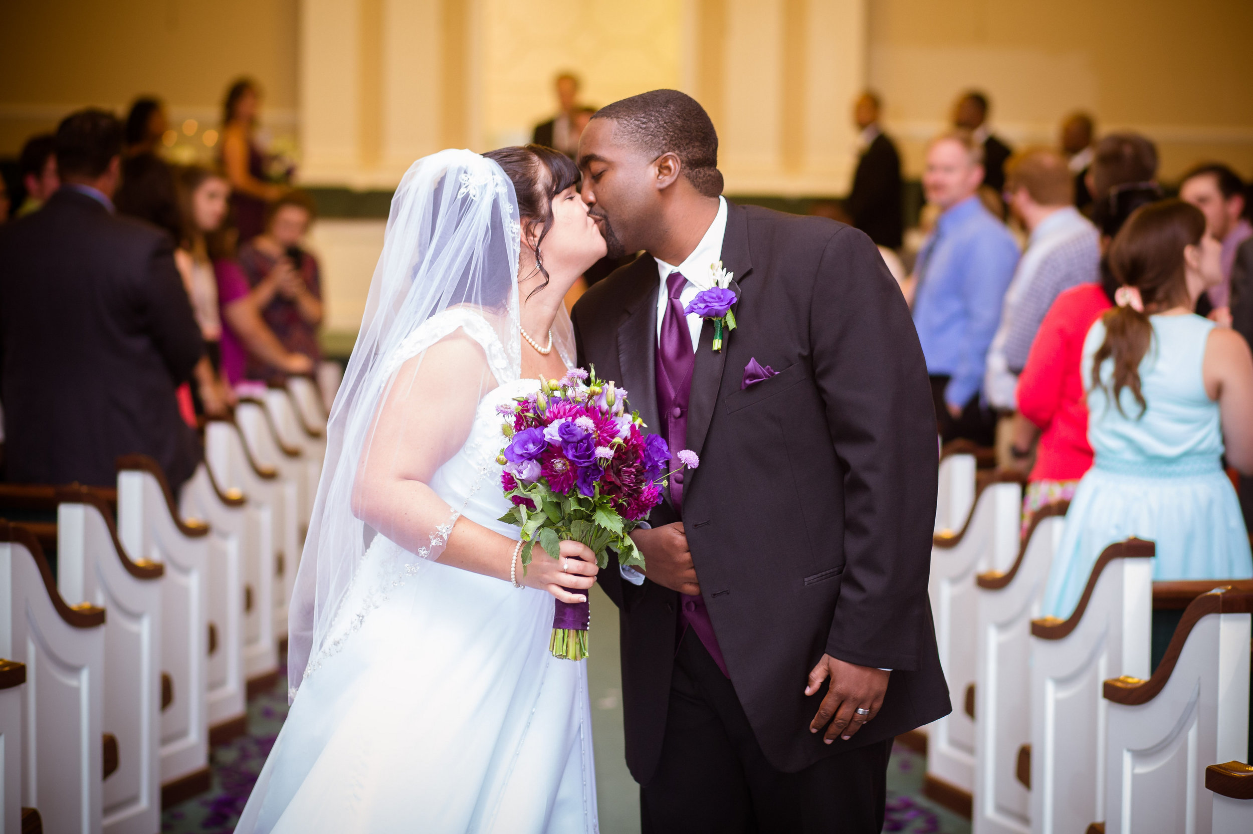 Toliver Wedding-All Wedding Images-0203.jpg