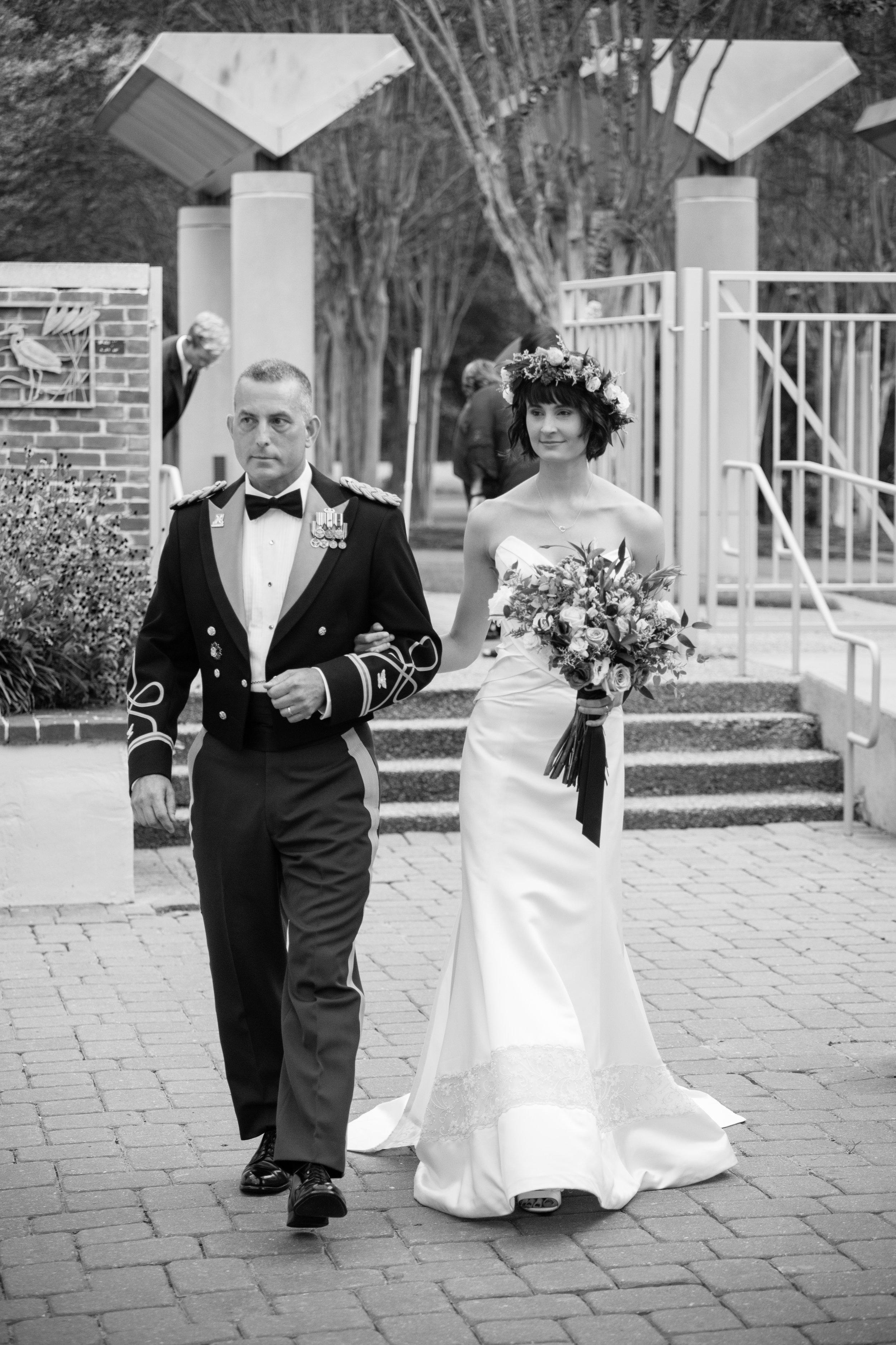 Blacano Wedding - Ceremony-18.jpg