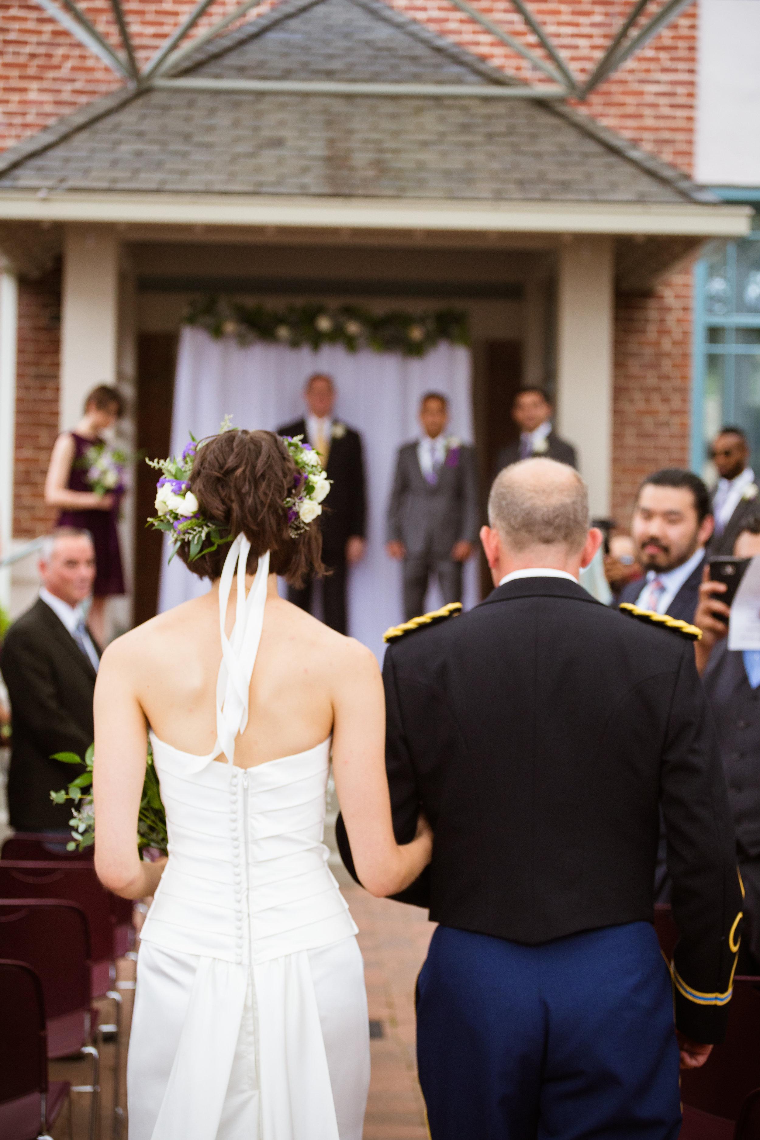 Blacano Wedding - Ceremony-20.jpg